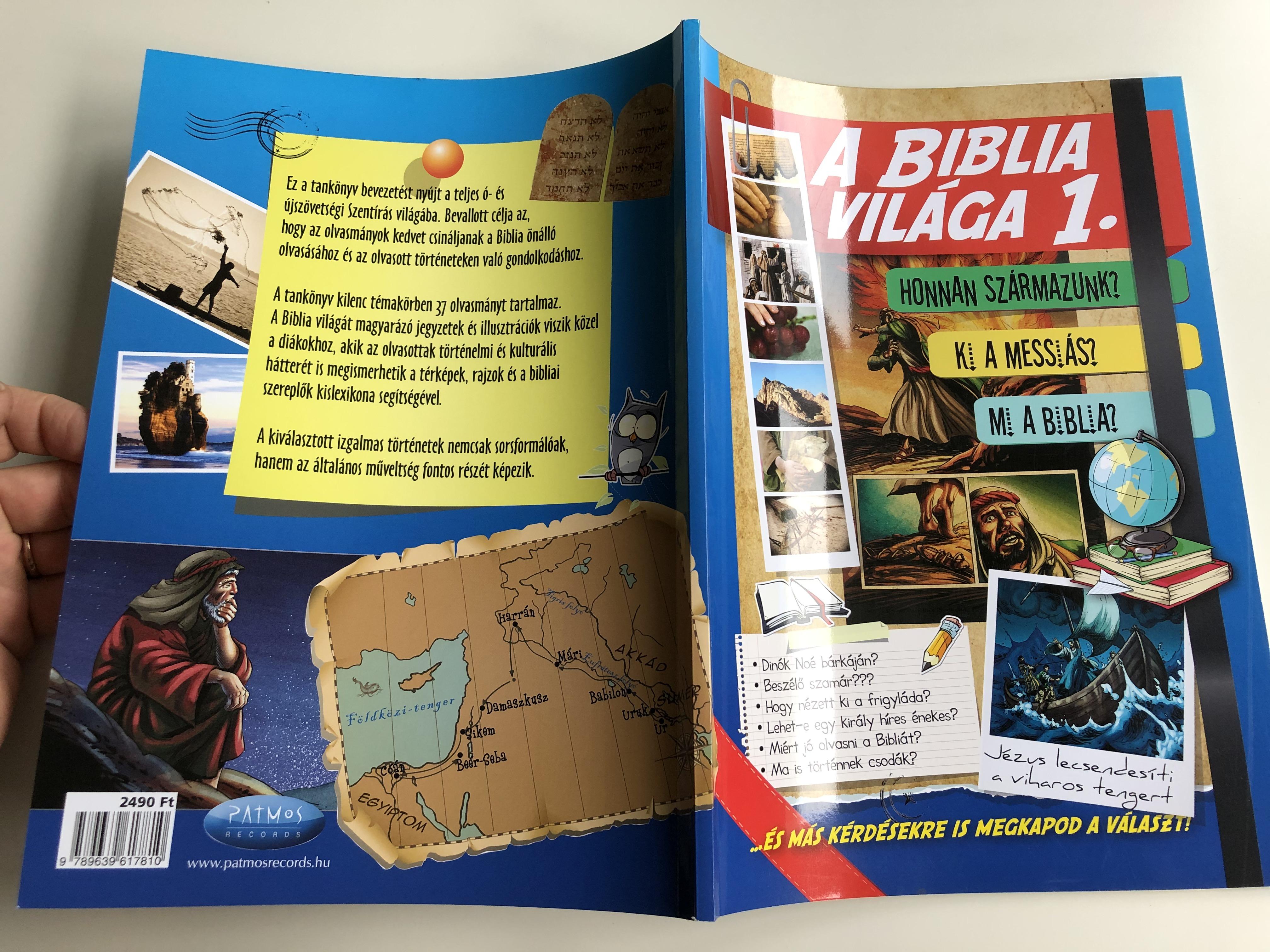-a-biblia-vil-ga-1.-by-csalog-eszter-gr-ll-tibor-hack-m-rta-the-world-of-the-bible-19.jpg