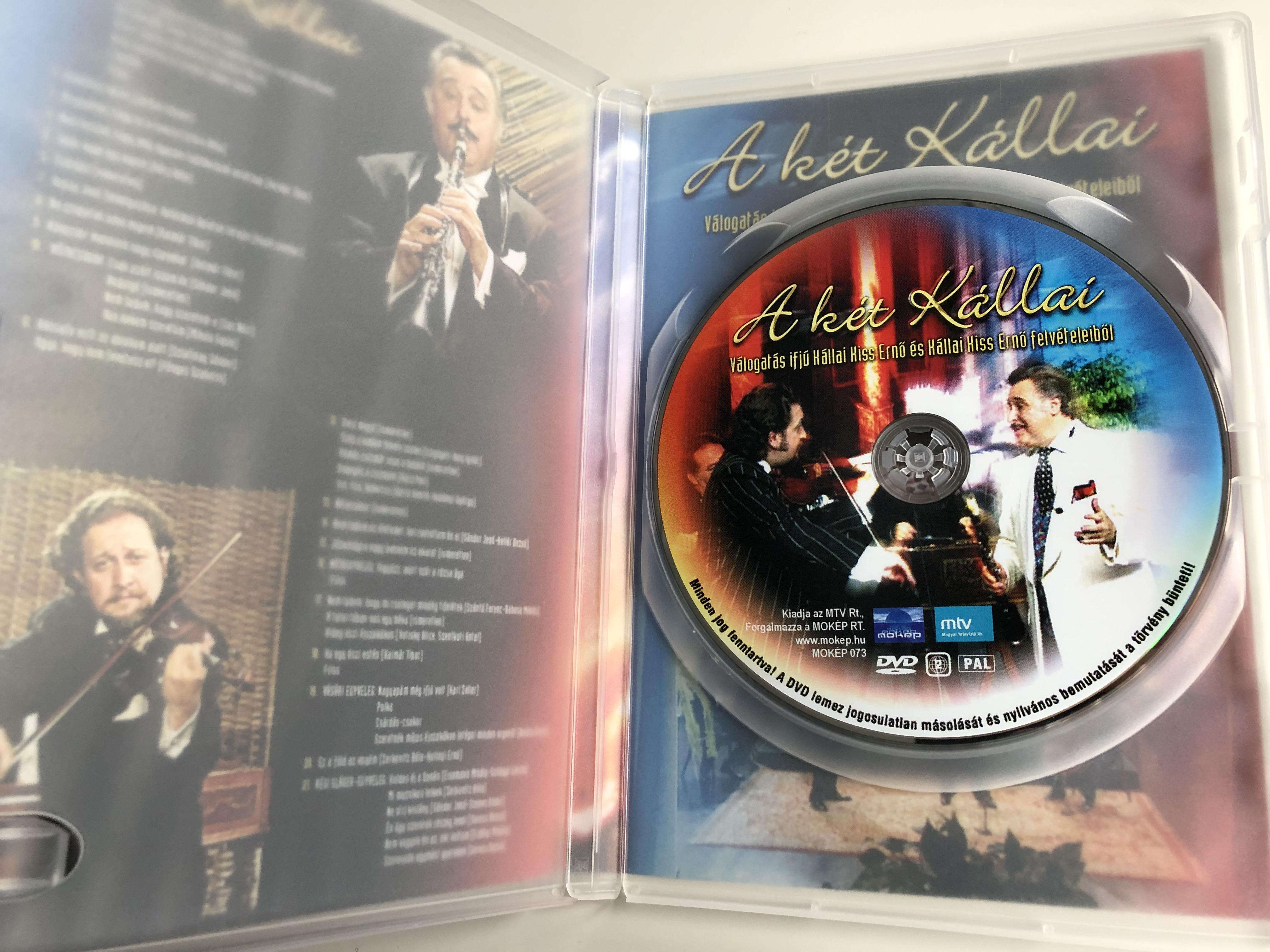 -a-k-t-k-llai-dvd-v-logat-s-ifj-k-llai-kiss-ern-s-k-llai-kiss-ern-felv-teleib-l-artists-ga-l-gabriella-kov-cs-apoll-nia-k-llay-bori-k-llai-kiss-ern-ifj.-k-llai-kiss-ern-2-.jpg