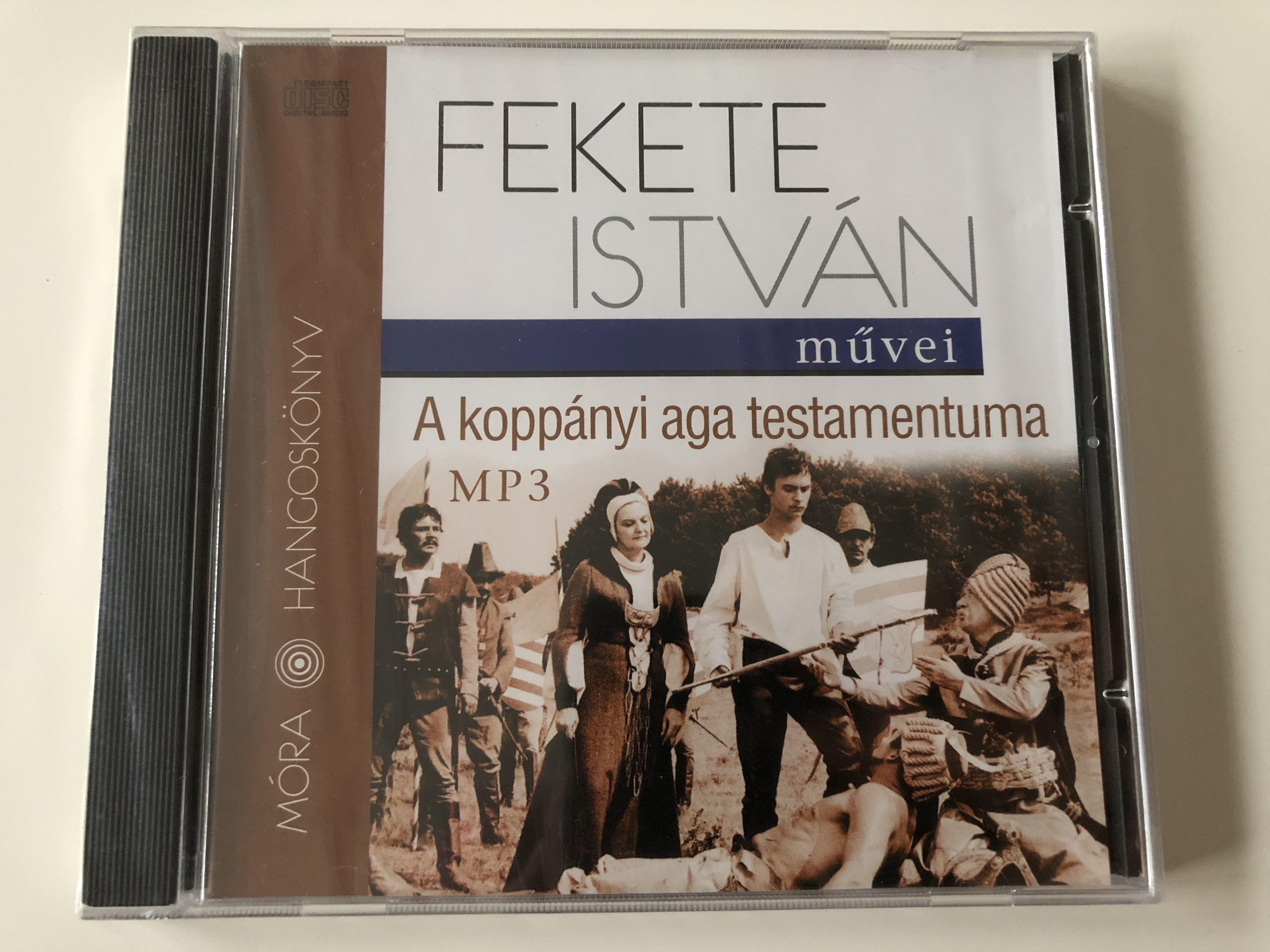 -a-kopp-nyi-aga-testamentuma-by-fekete-istv-n-hungarian-mp3-audio-book-read-by-benk-p-ter-m-ra-hangosk-nyv-2009-2-.jpg