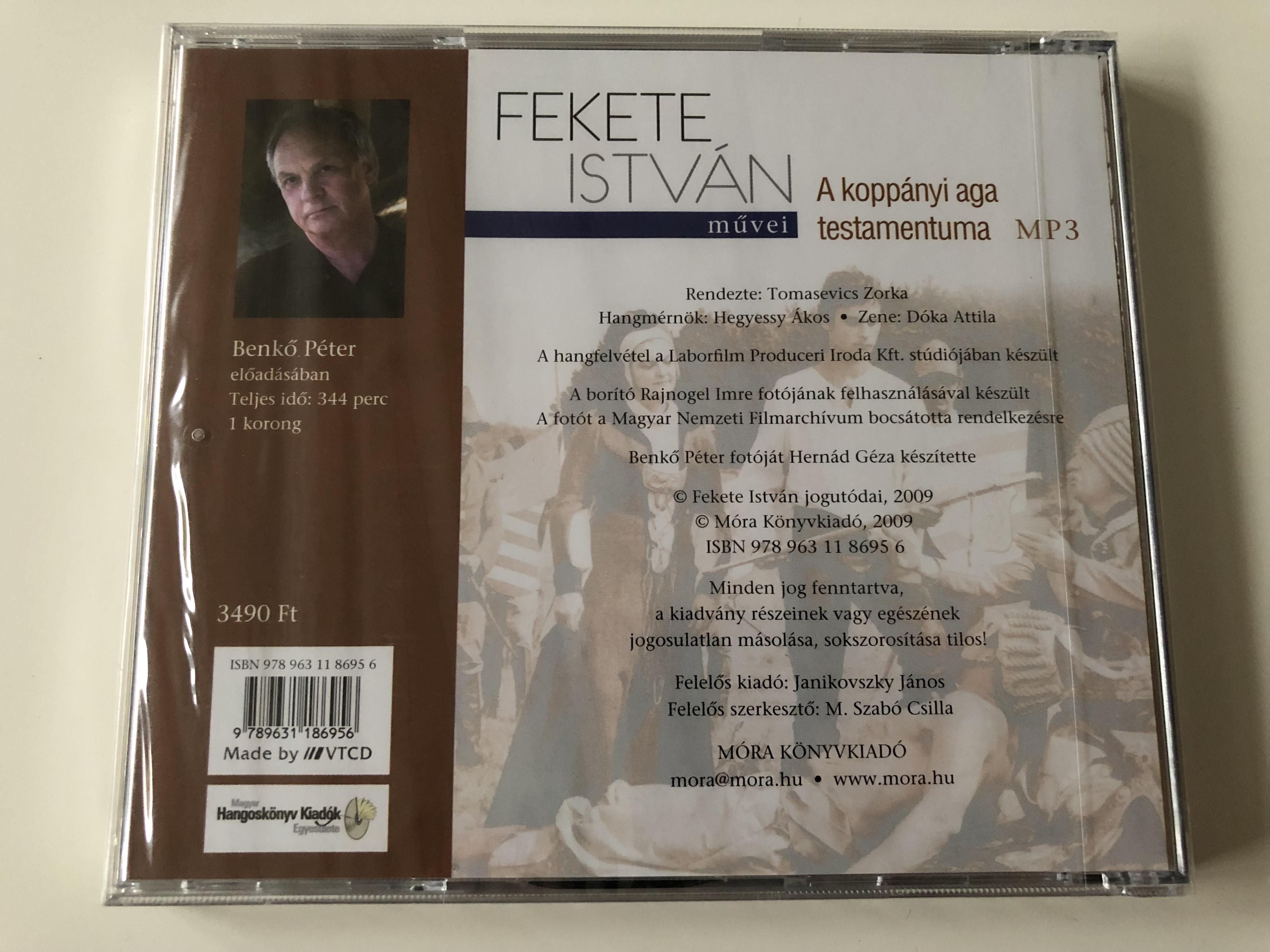 -a-kopp-nyi-aga-testamentuma-by-fekete-istv-n-hungarian-mp3-audio-book-read-by-benk-p-ter-m-ra-hangosk-nyv-2009-3-.jpg