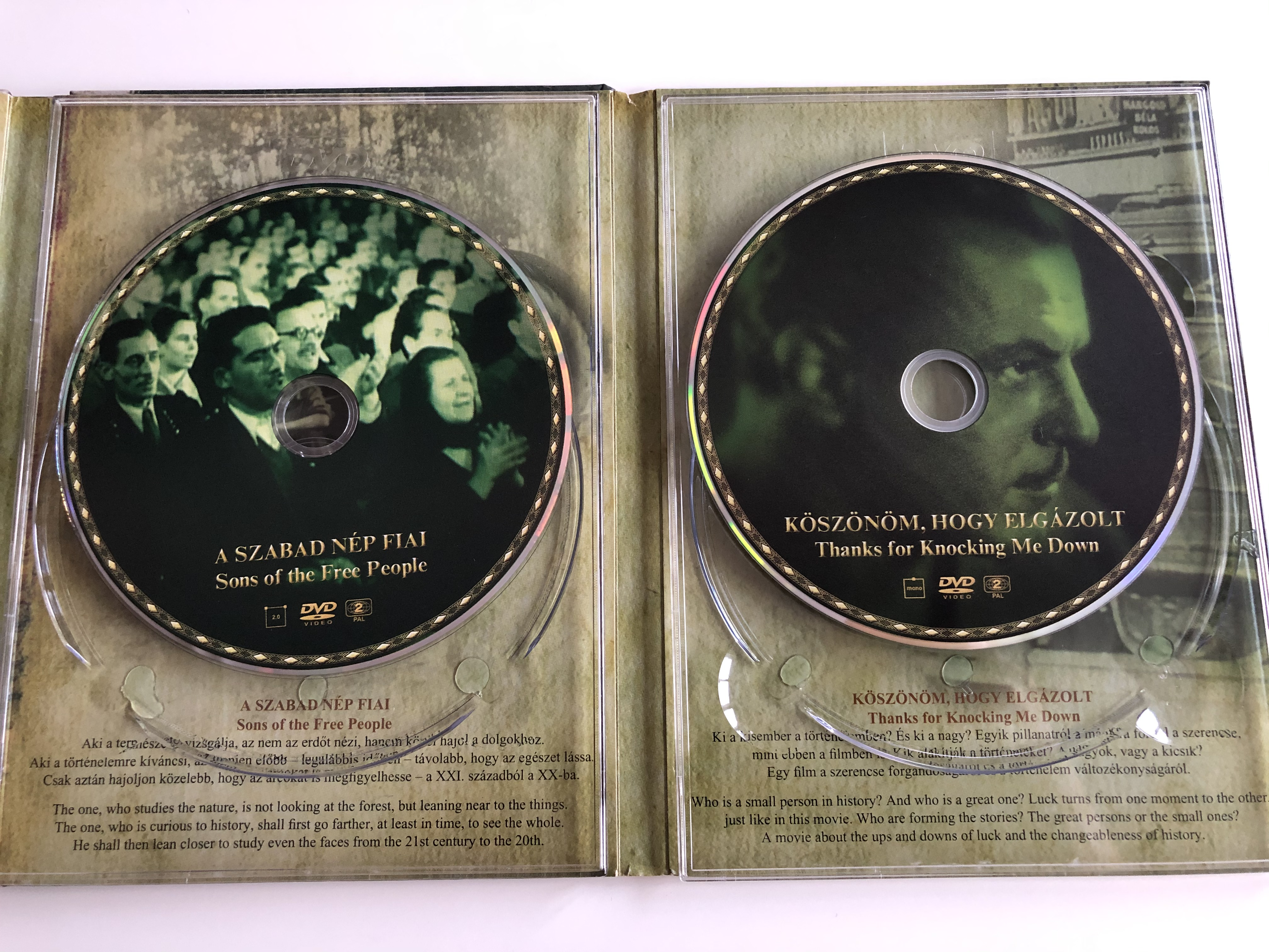 -a-szabad-n-p-fiai-dvd-set-sons-of-the-free-people-xxi.-sz-zad-4-.jpg