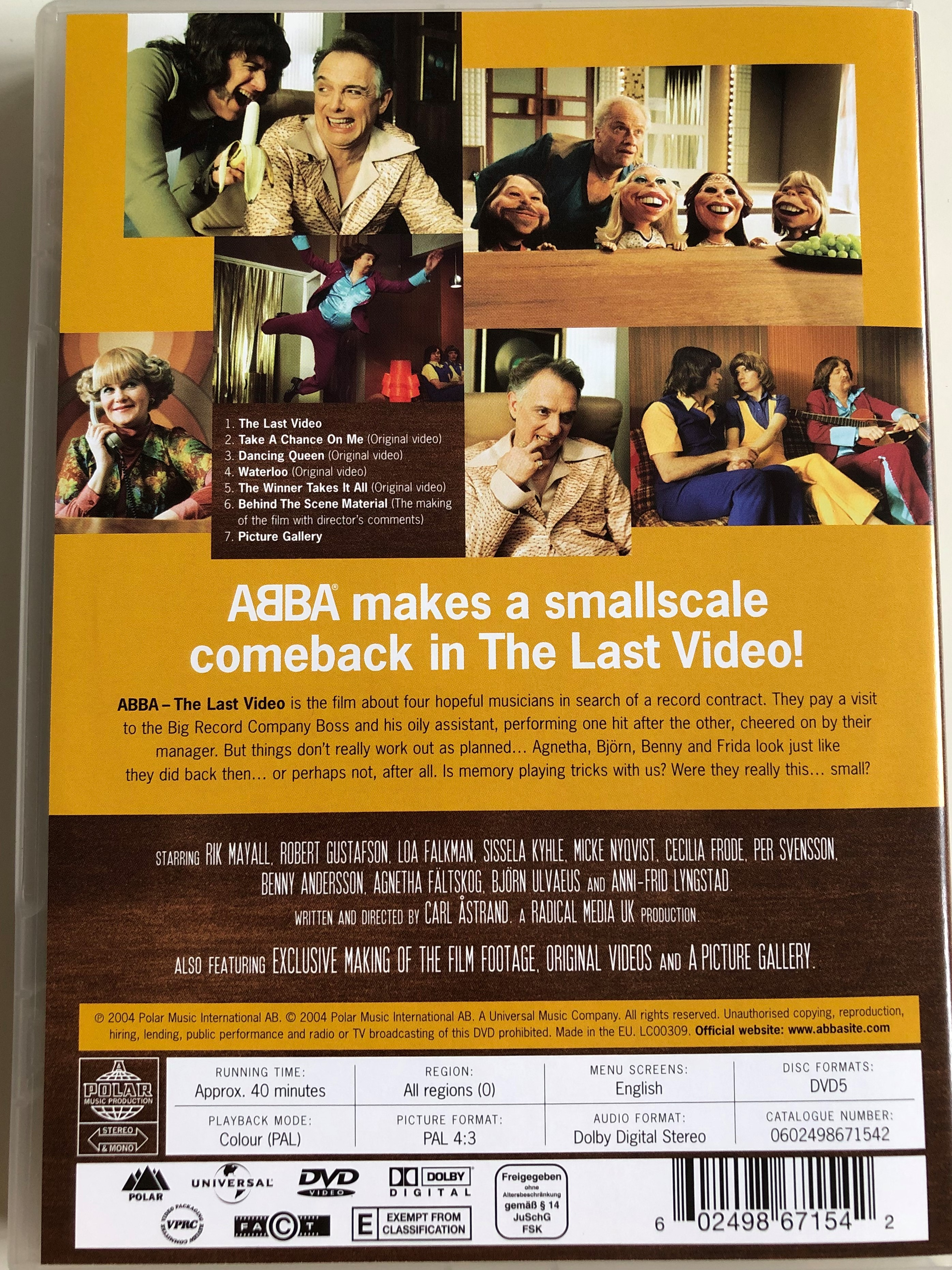 -abba-the-last-video-dvd-2004-a-smallscale-comeback-in-the-last-video-directed-by-carl-astrand-3-.jpg