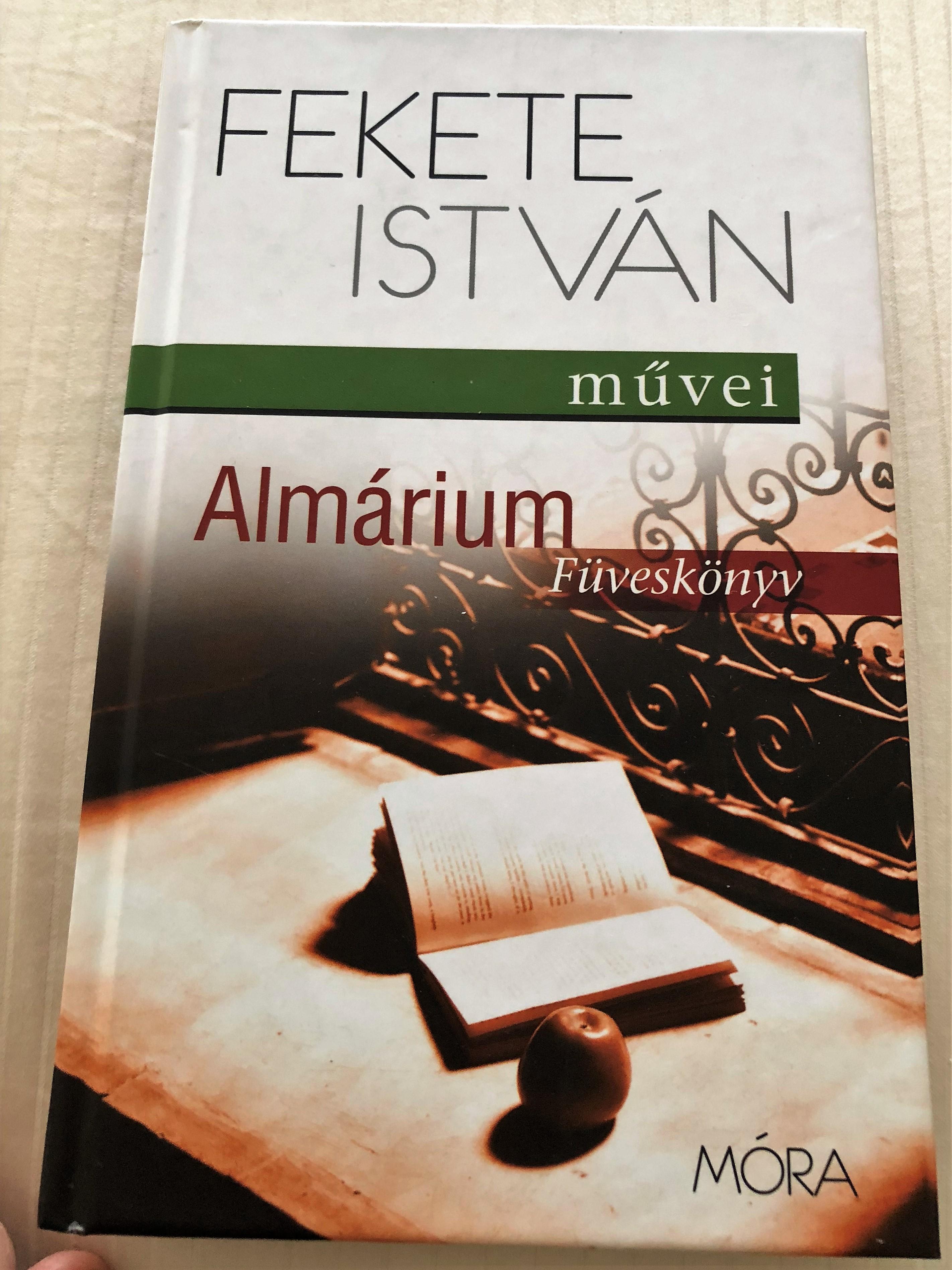 -alm-rium-f-vesk-nyv-by-fekete-istv-n-illustrations-by-vid-gy-z-m-ra-k-nyvkiad-2012-paperback-1-.jpg
