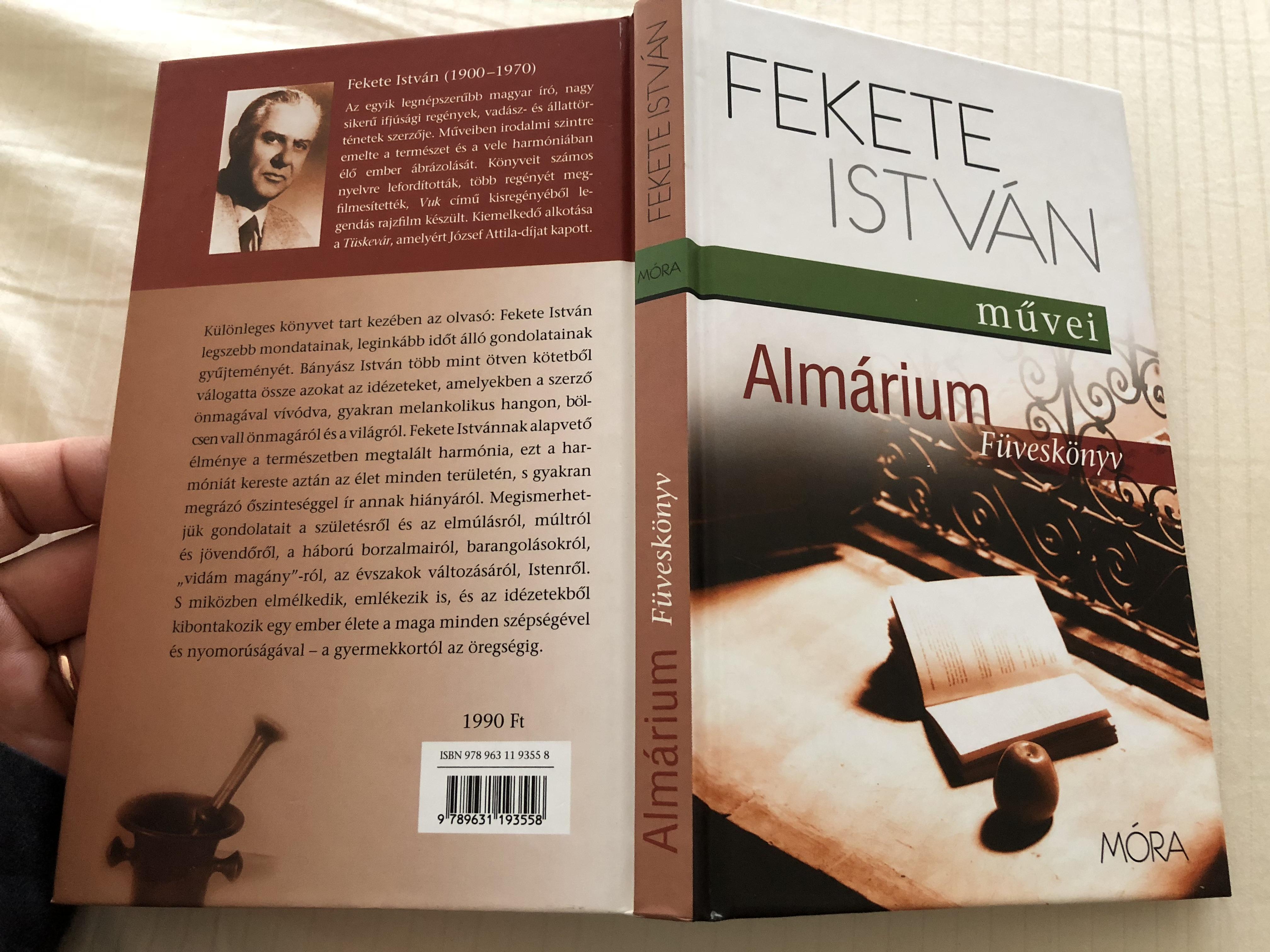 -alm-rium-f-vesk-nyv-by-fekete-istv-n-illustrations-by-vid-gy-z-m-ra-k-nyvkiad-2012-paperback-11-.jpg