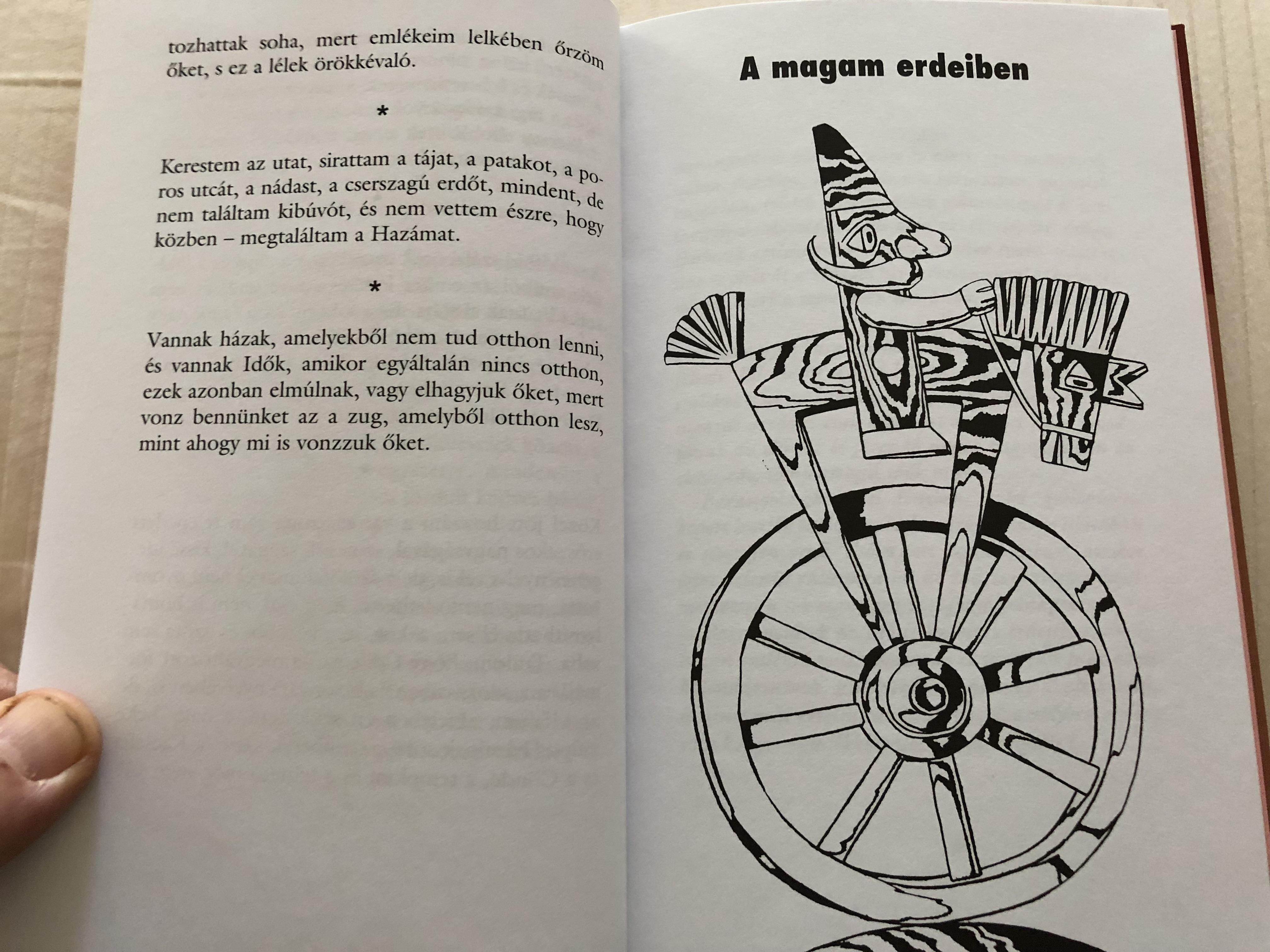 -alm-rium-f-vesk-nyv-by-fekete-istv-n-illustrations-by-vid-gy-z-m-ra-k-nyvkiad-2012-paperback-7-.jpg