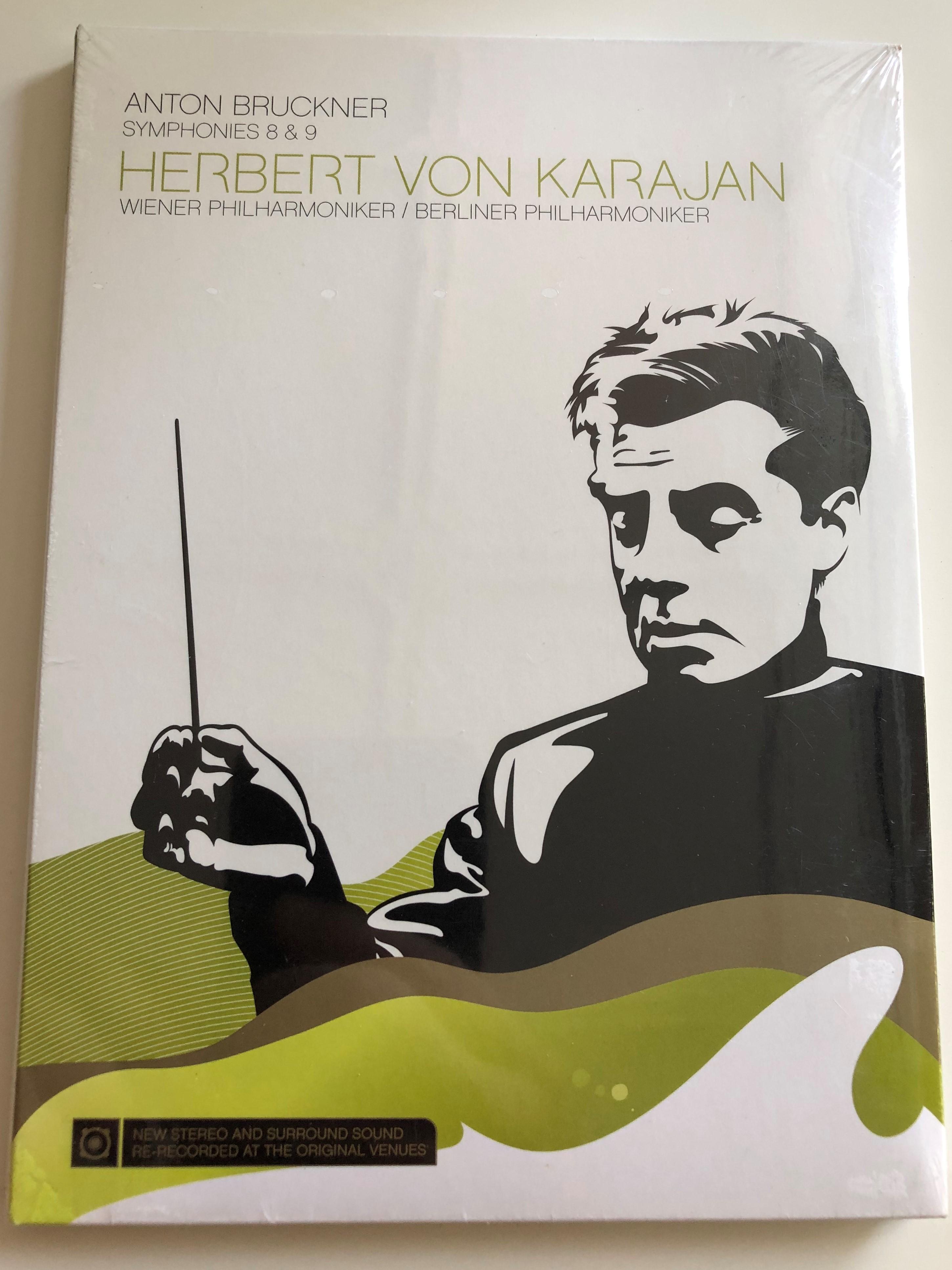 -anton-bruckner-symphonies-8-9-dvd-2007-herbert-von-karajan-wiener-philharmoniker-berliner-philharmoniker-sony-bmg-1-.jpg