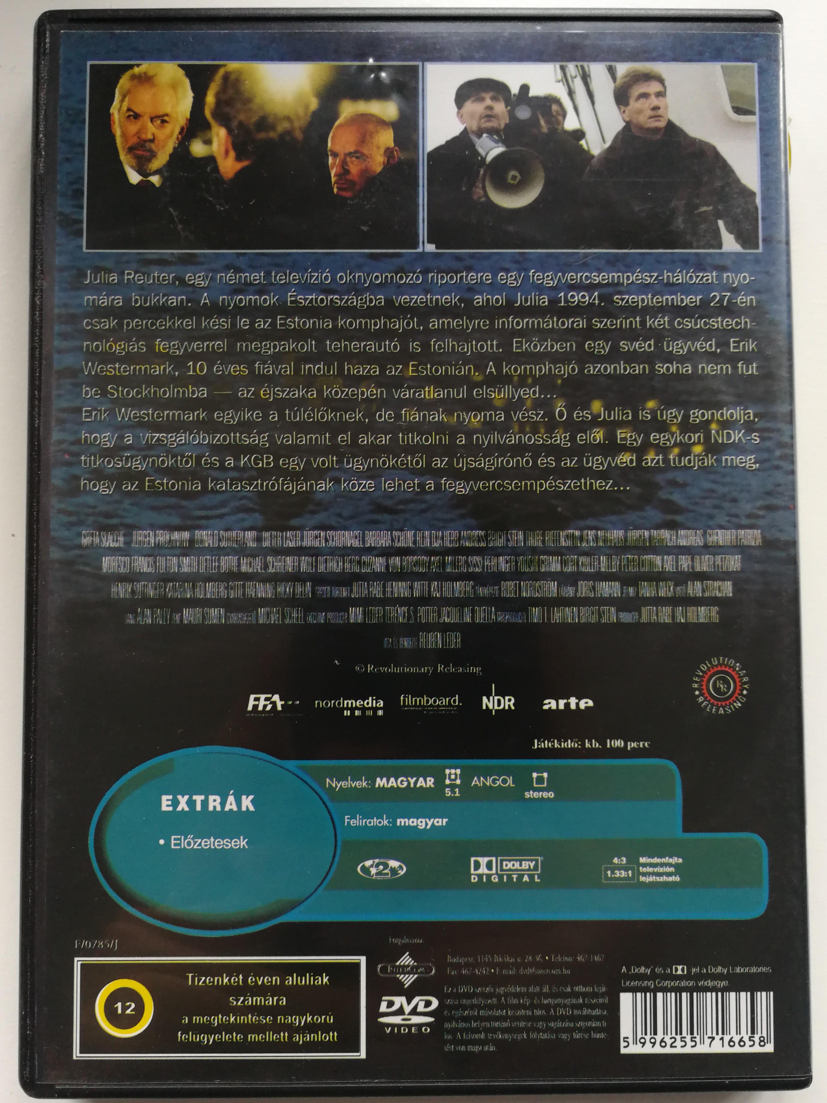 -baltic-storm-dvd-2003-balti-vihar-2.jpg