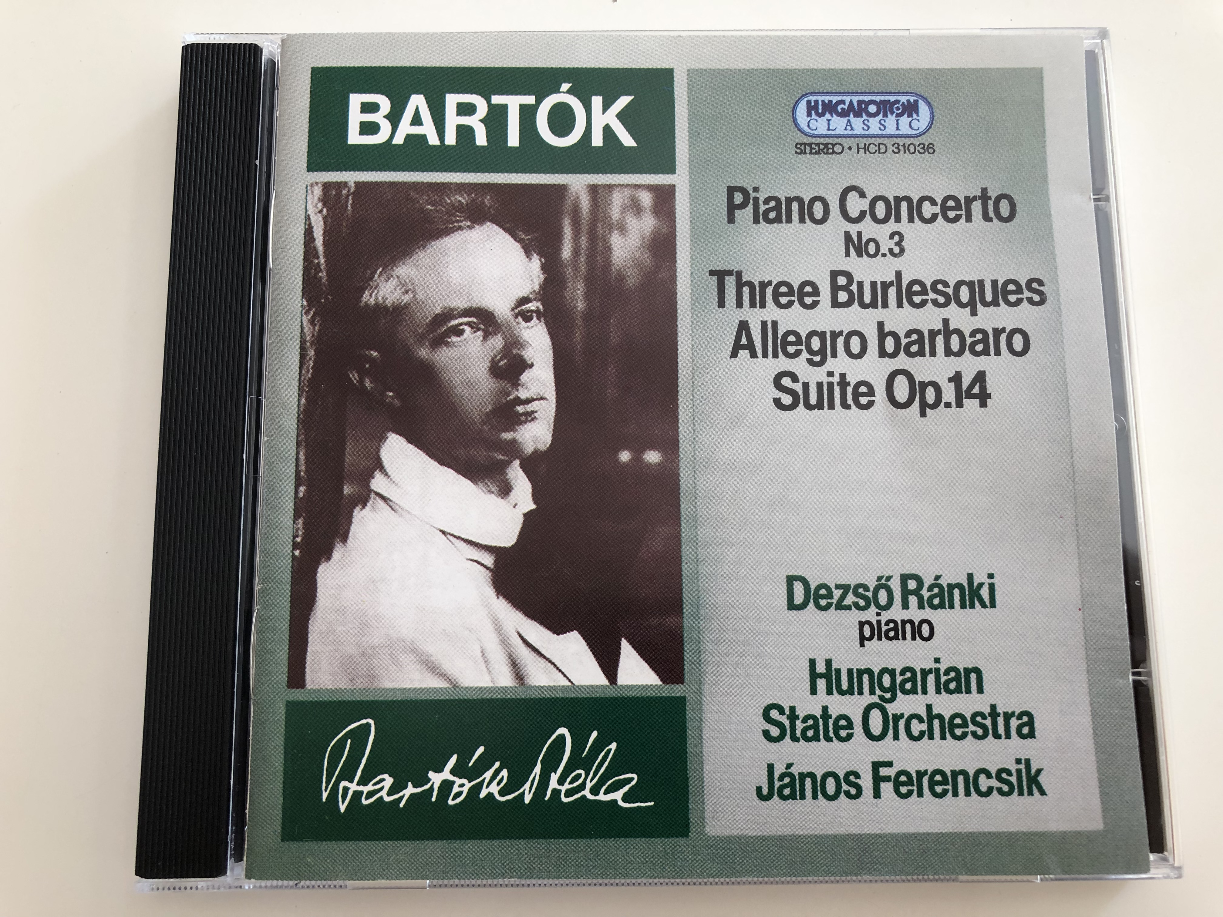 -bart-k-piano-concerto-no.-3-three-burlesques-allegro-barbaro-suite-op.-14-dezs-r-nki-piano-hungarian-state-orchestra-cond.-j-nos-ferencsik-hungaroton-hcd-31036-audio-cd-1994-1-.jpg