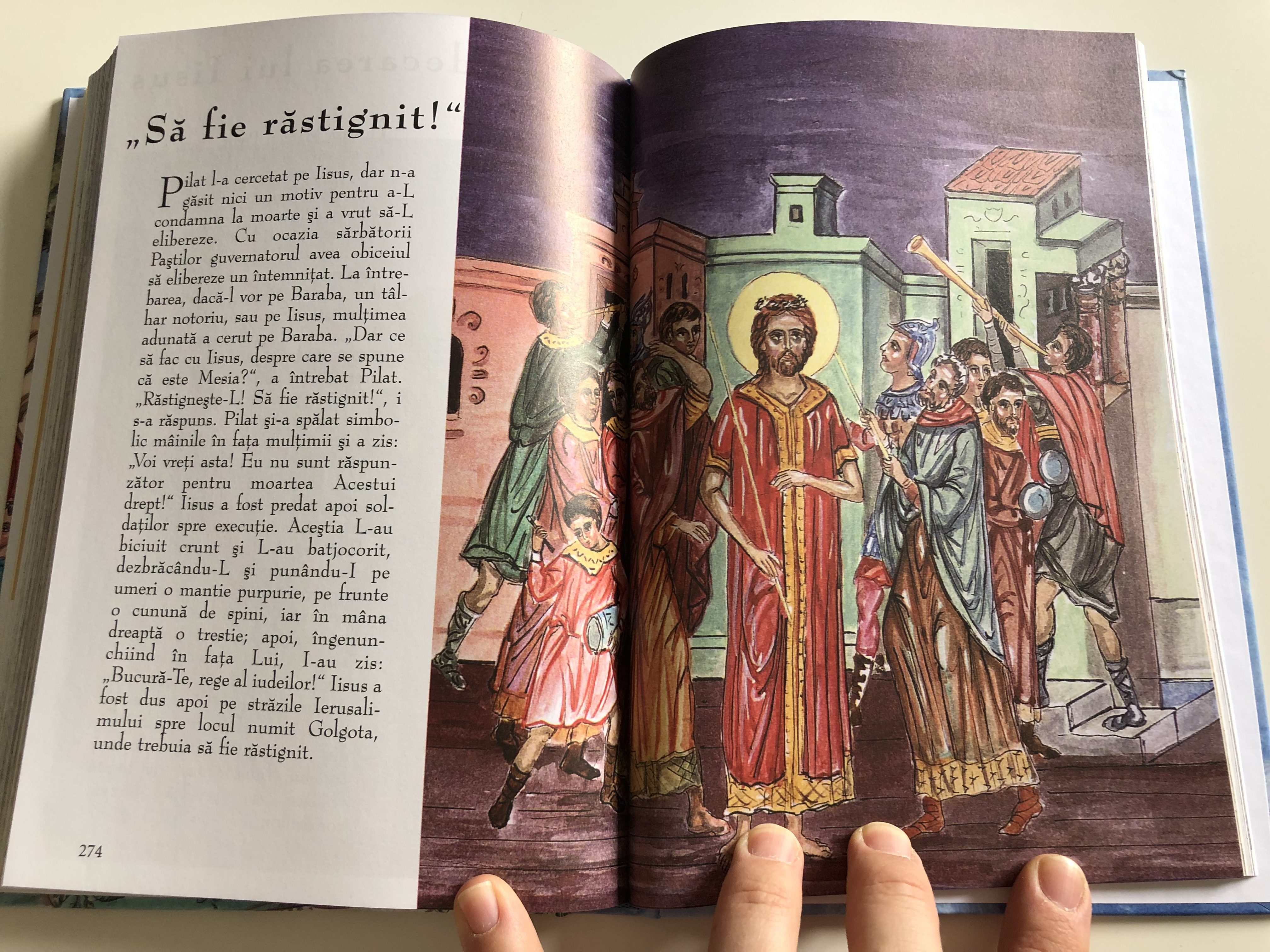 -biblia-istorisit-pentru-copii-bible-stories-for-children-romanian-orthodox-children-s-bible-hardcover-2013-orthodox-style-illustrations-by-martha-xynopoulou-kapetanakou-societ-ii-biblice-interconfesionale-din-rom-n-6357111-.jpg