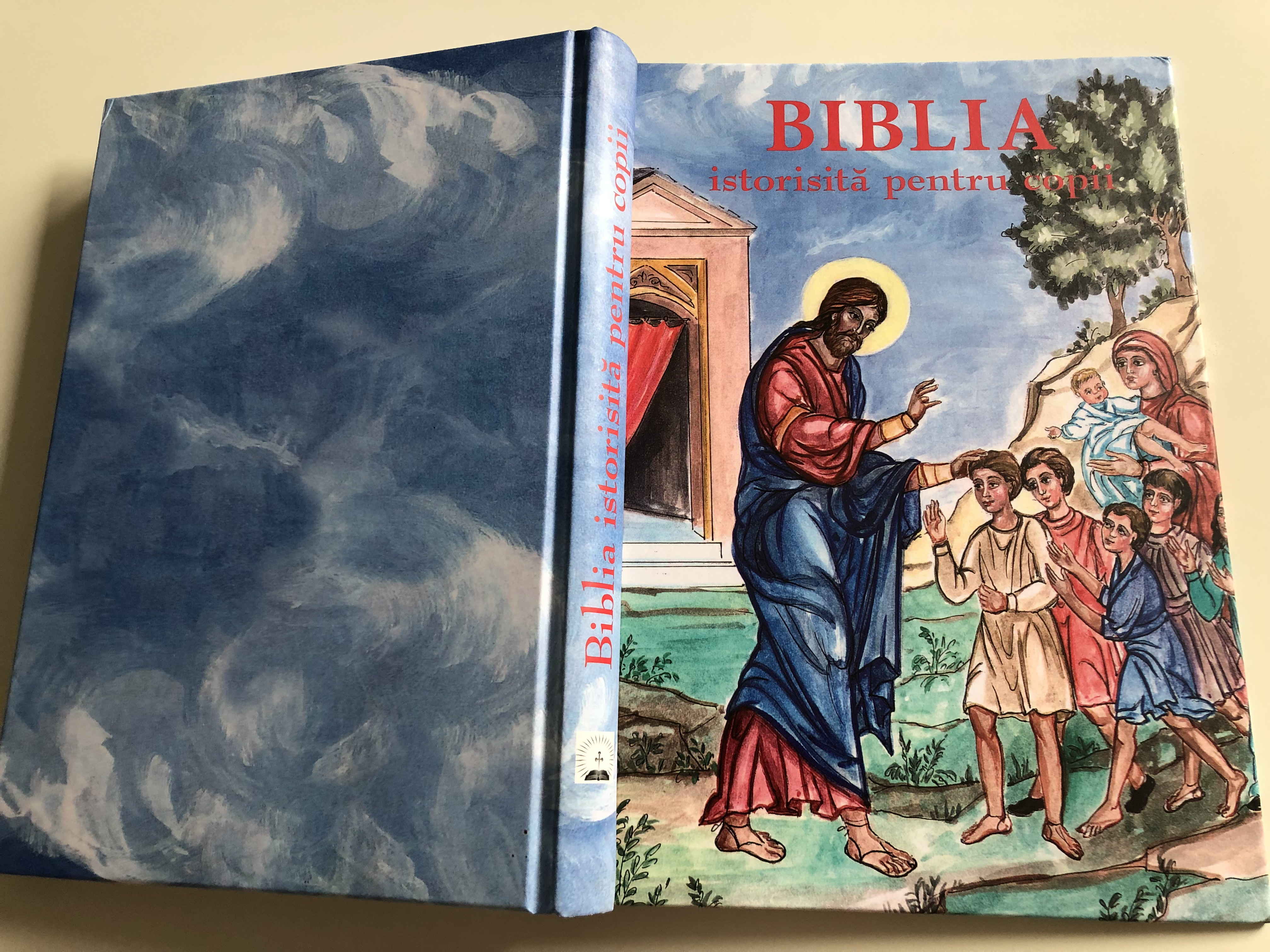 -biblia-istorisit-pentru-copii-bible-stories-for-children-romanian-orthodox-children-s-bible-hardcover-2013-orthodox-style-illustrations-by-martha-xynopoulou-kapetanakou-societ-ii-biblice-interconfesionale-din-rom-n-6357116-.jpg