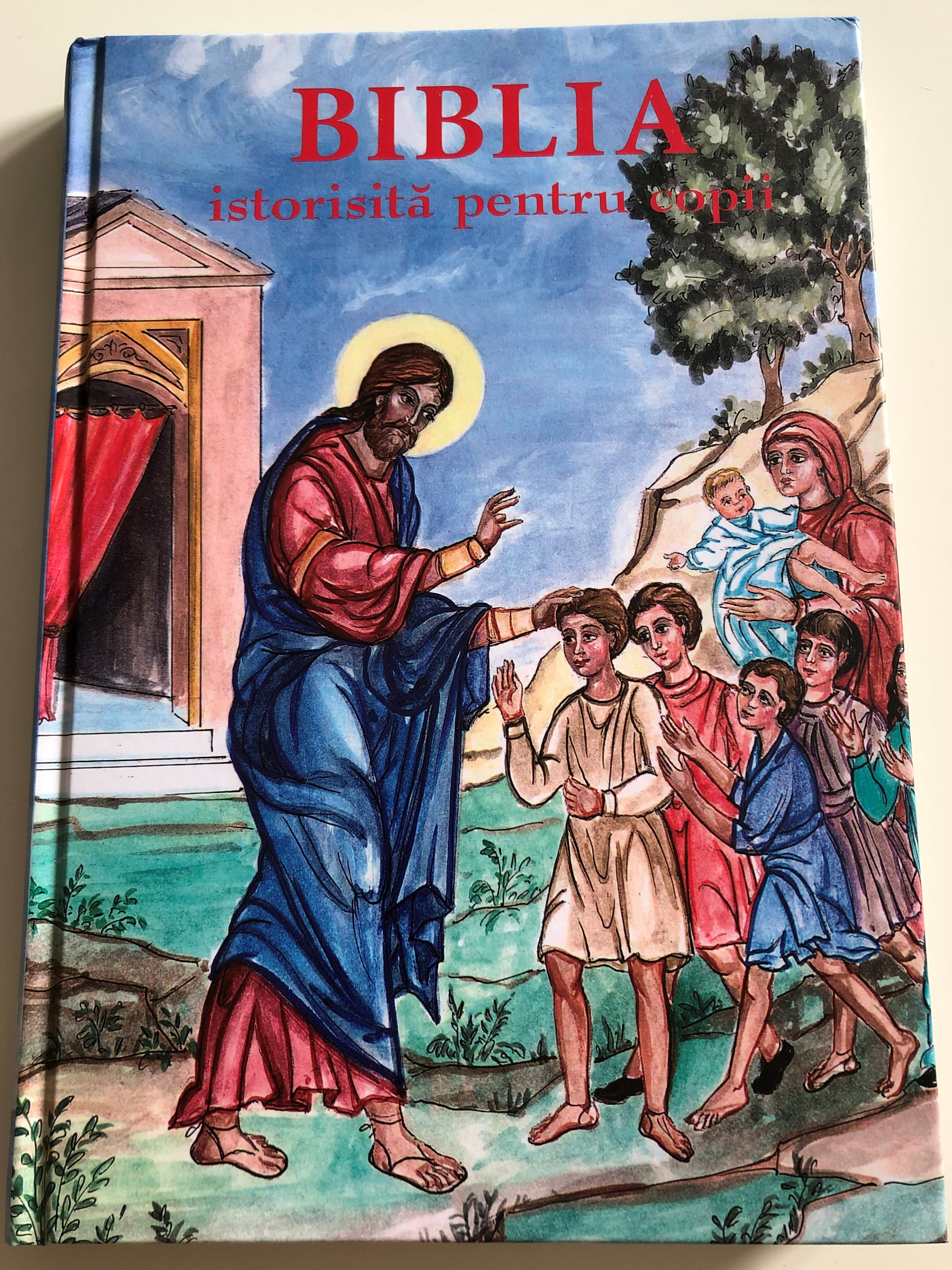 -biblia-istorisit-pentru-copii-bible-stories-for-children-romanian-orthodox-children-s-bible-hardcover-2013-orthodox-style-illustrations-by-martha-xynopoulou-kapetanakou-societ-ii-biblice-interconfesionale-din-rom-nia-1-.jpg