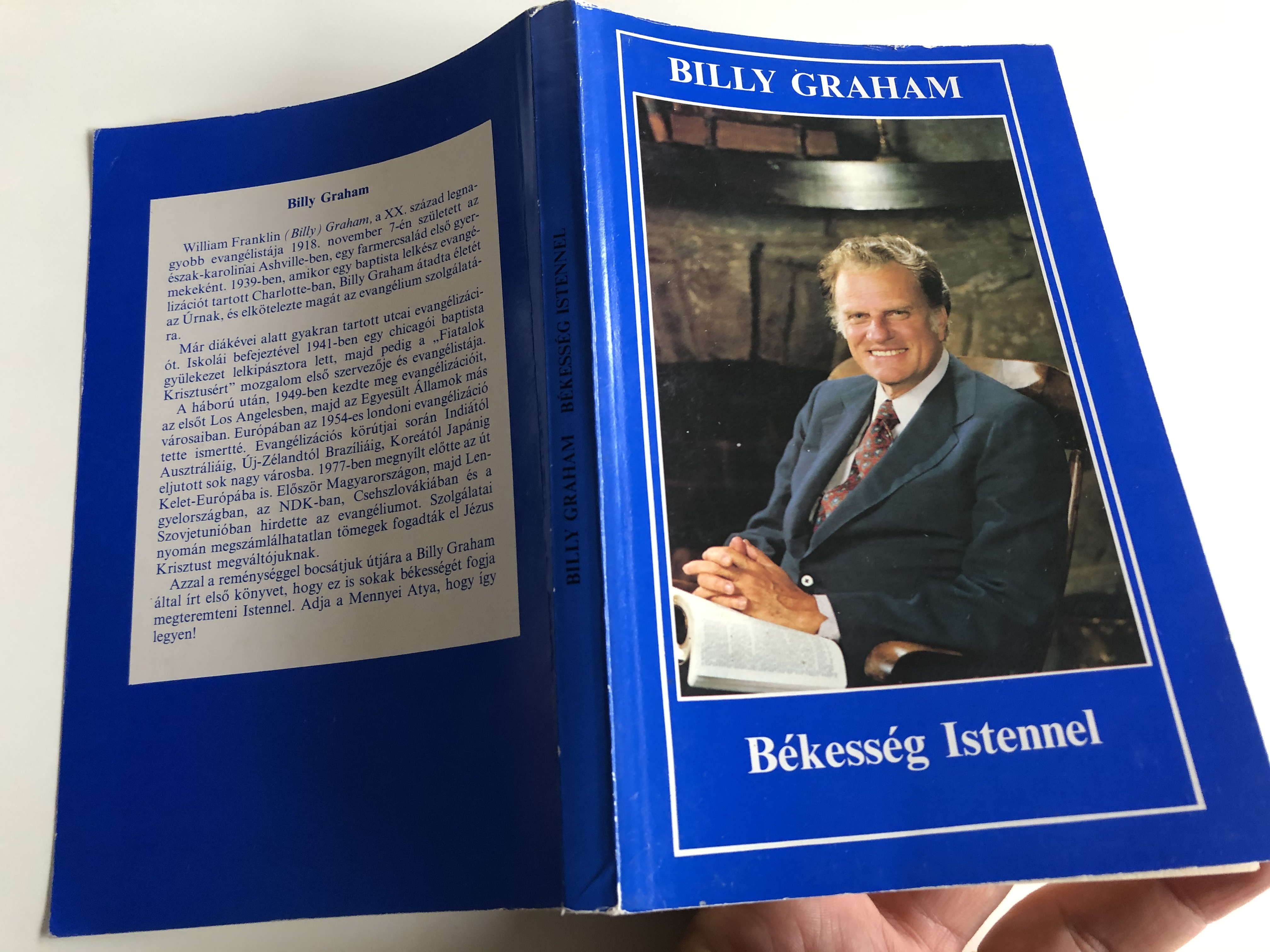 -billy-graham-peace-with-god-hungarian-edition-b-kess-g-istennel-10.jpg