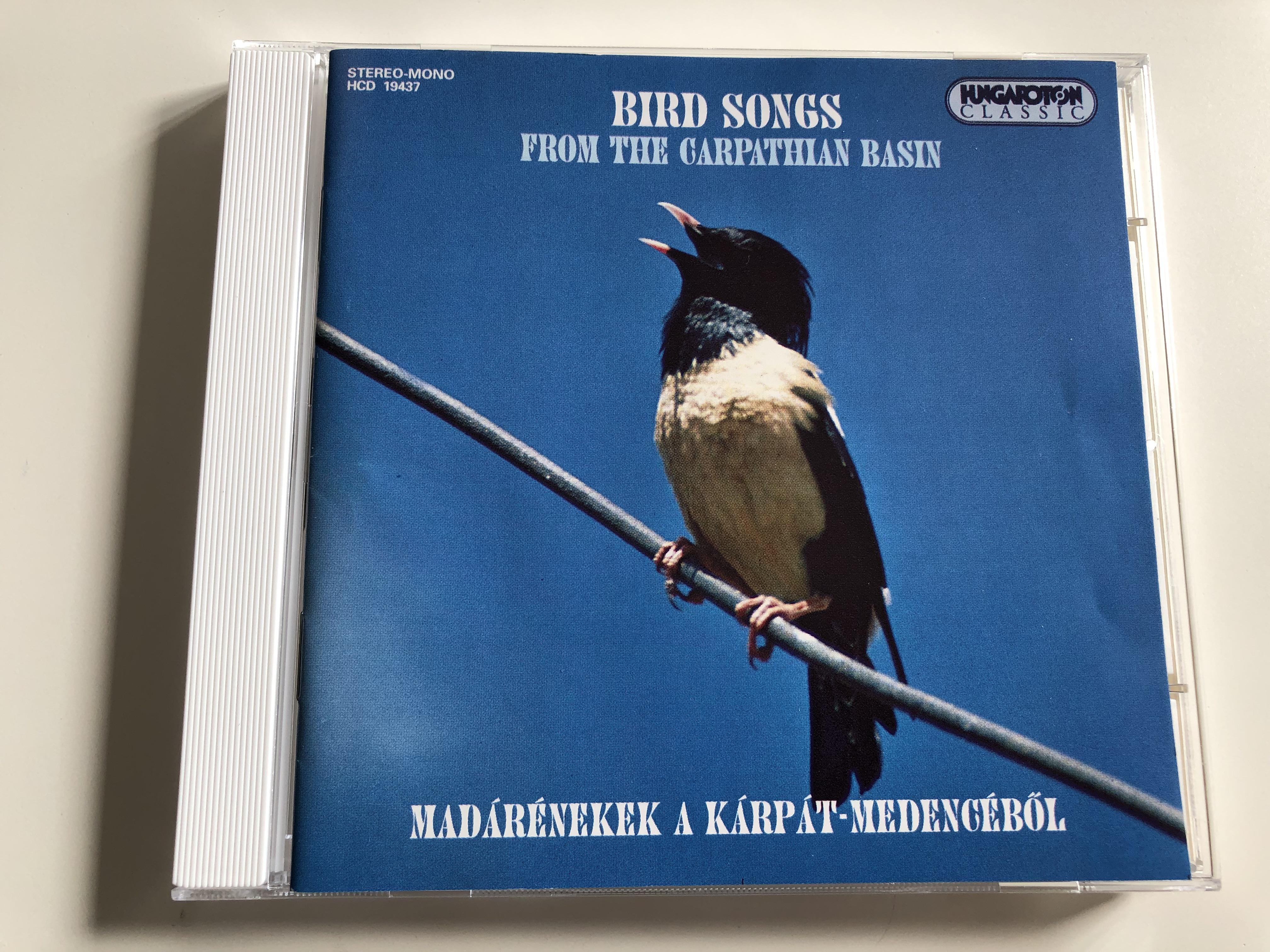 -bird-songs-from-the-carpathian-basin-recorded-by-dr.-mih-ly-orsz-g-mad-r-nekek-a-k-rp-t-medenc-b-l-hungaroton-classic-audio-cd-1996-hcd-19437-1-.jpg