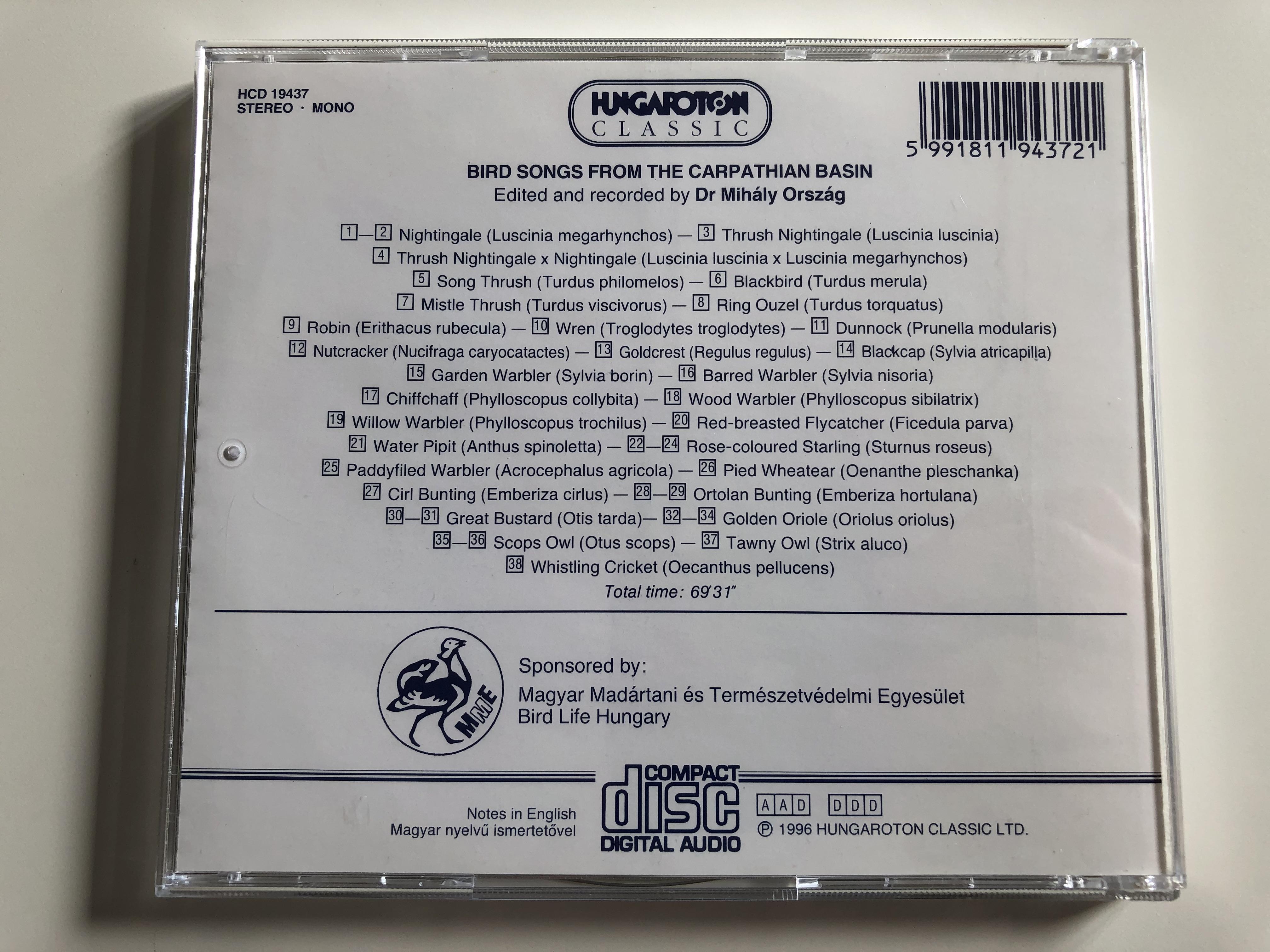 -bird-songs-from-the-carpathian-basin-recorded-by-dr.-mih-ly-orsz-g-mad-r-nekek-a-k-rp-t-medenc-b-l-hungaroton-classic-audio-cd-1996-hcd-19437-9-.jpg