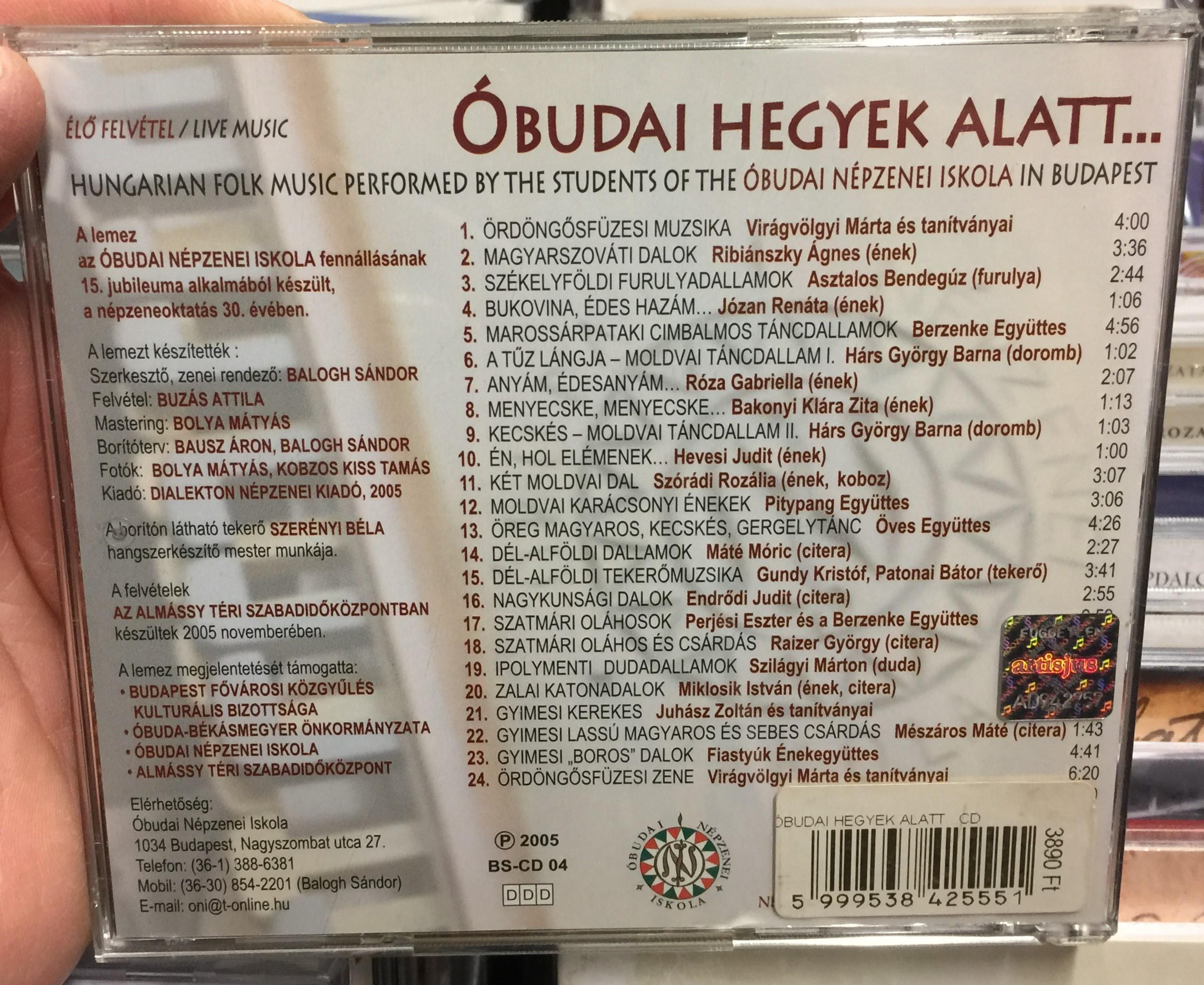 -budai-hegyek-alatt...-magyar-nepzene-az-budai-nepzenei-iskola-novendekeinek-eloadasaban-budai-nepzenei-iskola-audio-cd-2005-bs-cd-04-2-.jpg