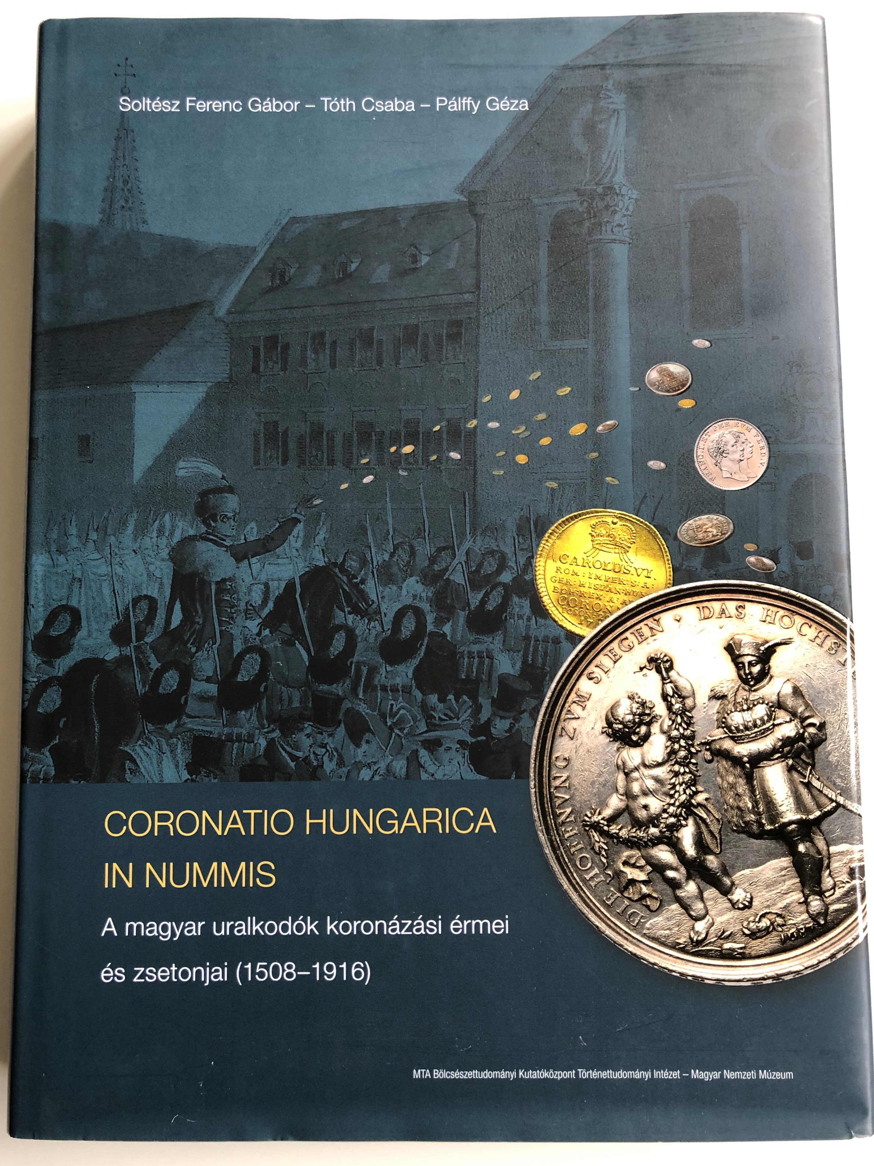 -catalog-of-hungarian-coins-of-rulers-from-1508-1916-coronatio-hungarica-in-nummis-1.jpg