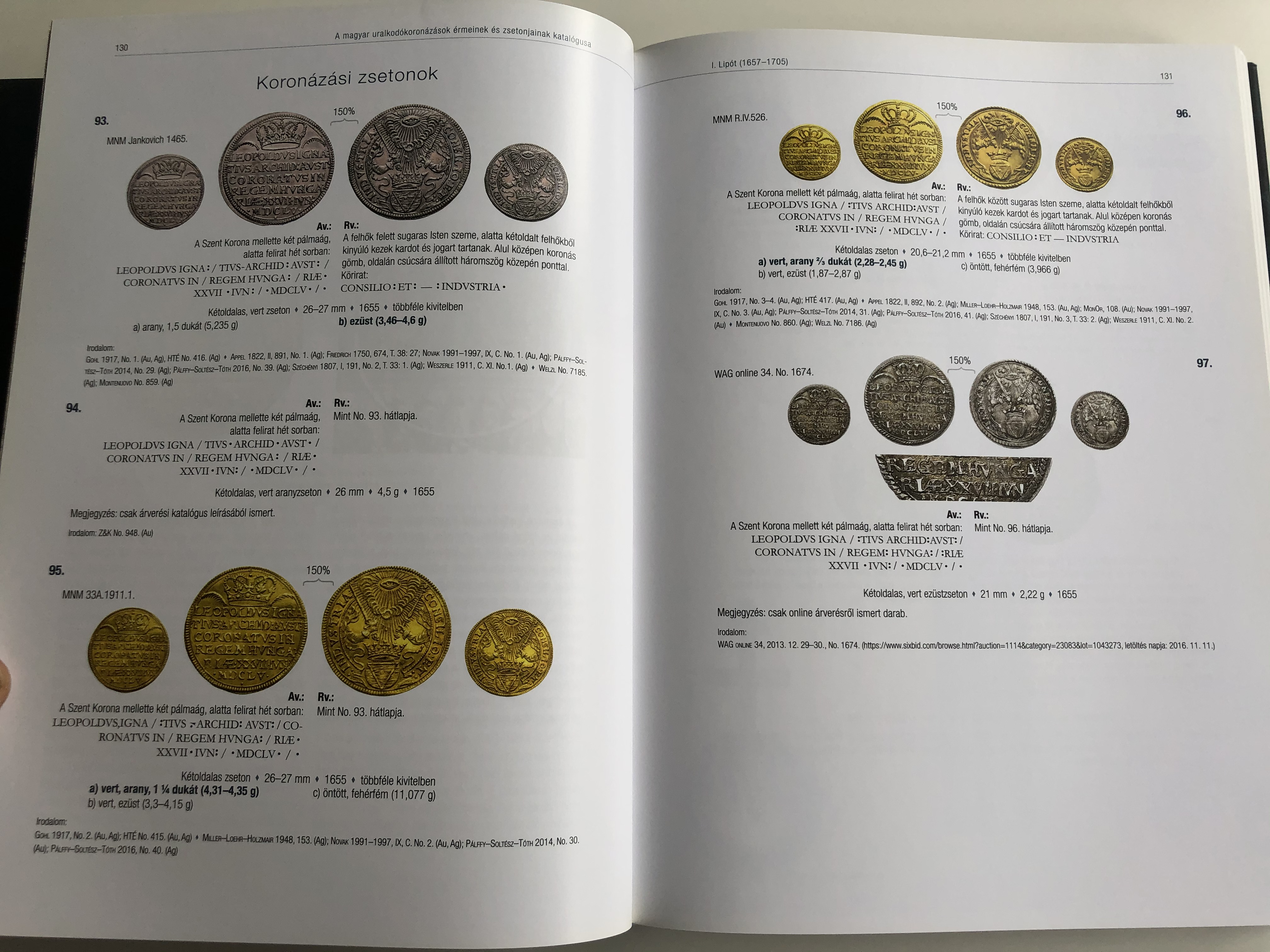 -catalog-of-hungarian-coins-of-rulers-from-1508-1916-coronatio-hungarica-in-nummis-12.jpg