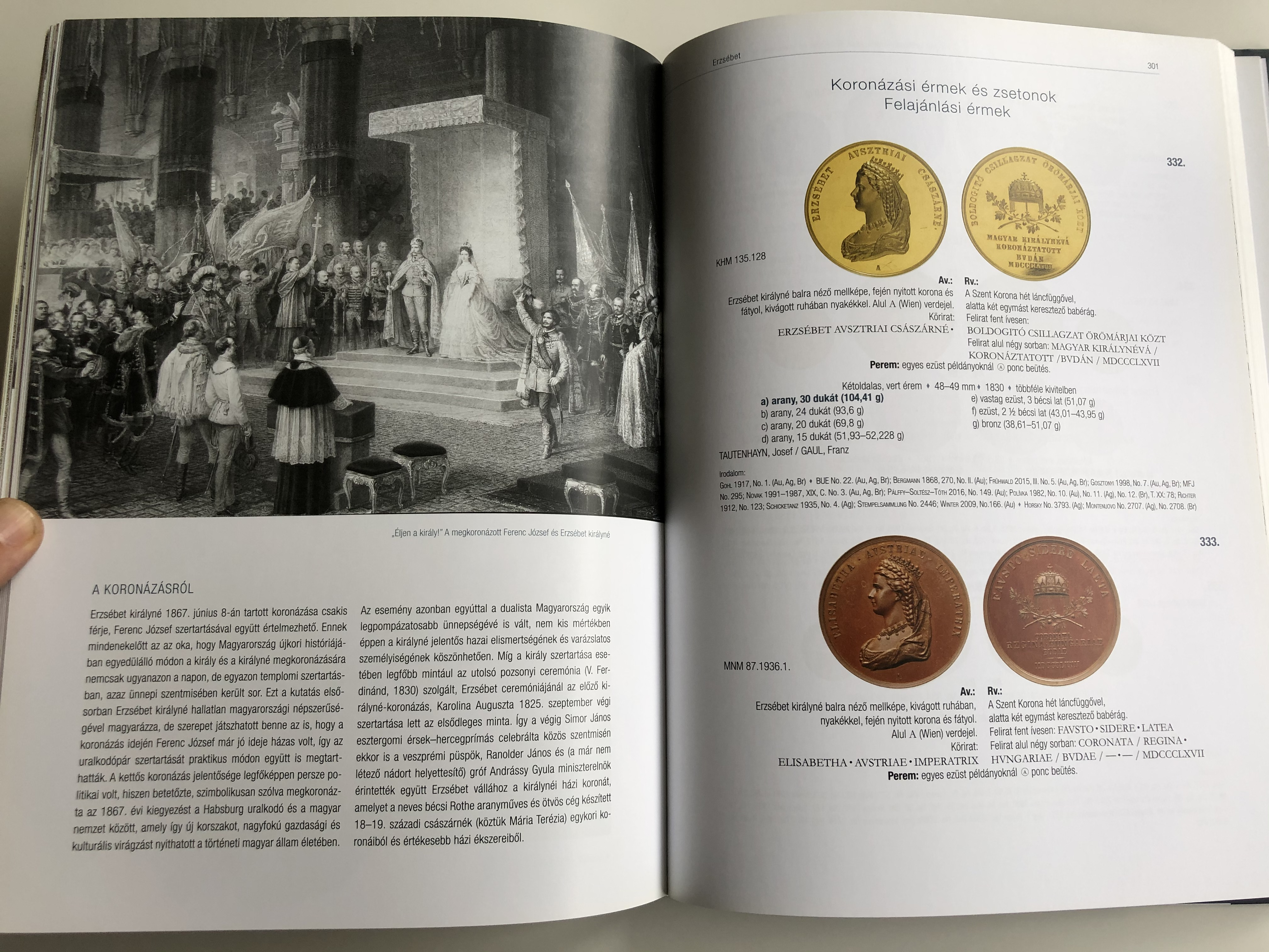 -catalog-of-hungarian-coins-of-rulers-from-1508-1916-coronatio-hungarica-in-nummis-16.jpg