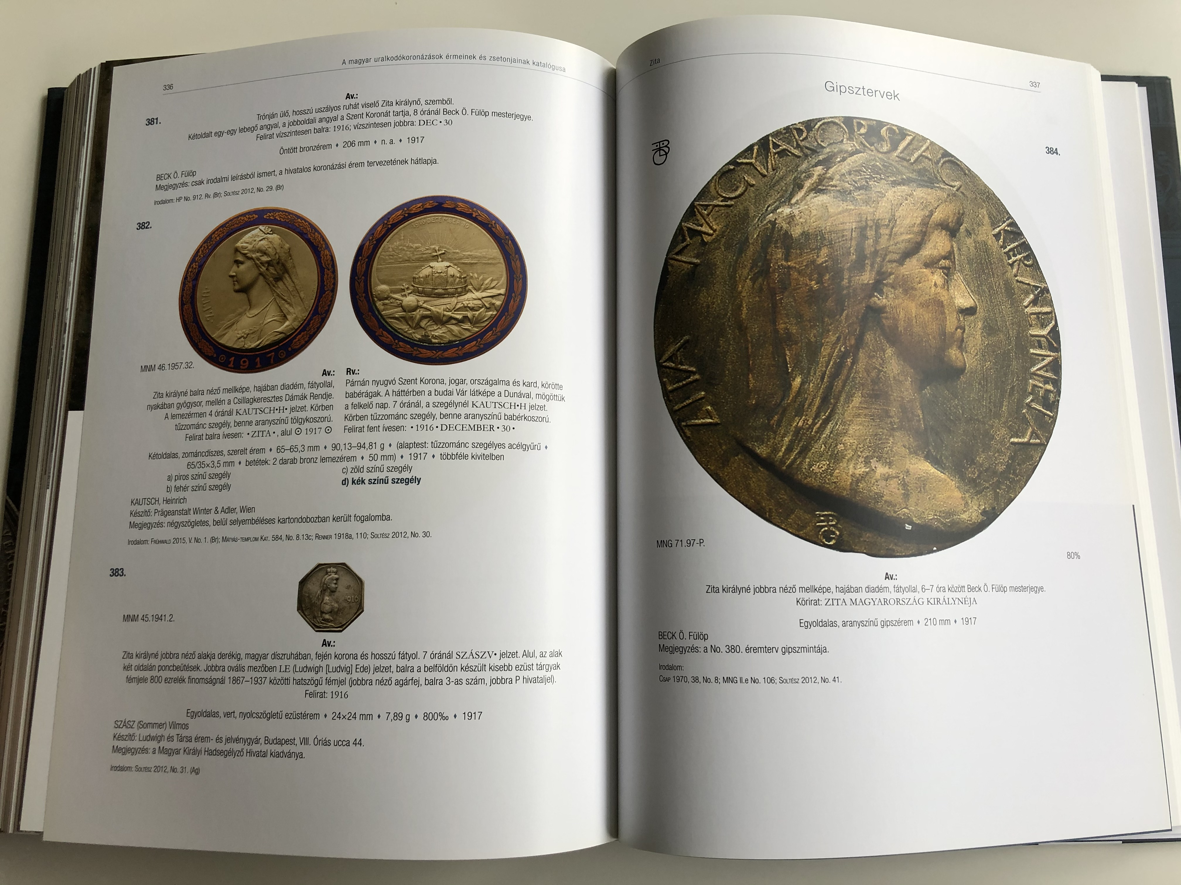 -catalog-of-hungarian-coins-of-rulers-from-1508-1916-coronatio-hungarica-in-nummis-20.jpg