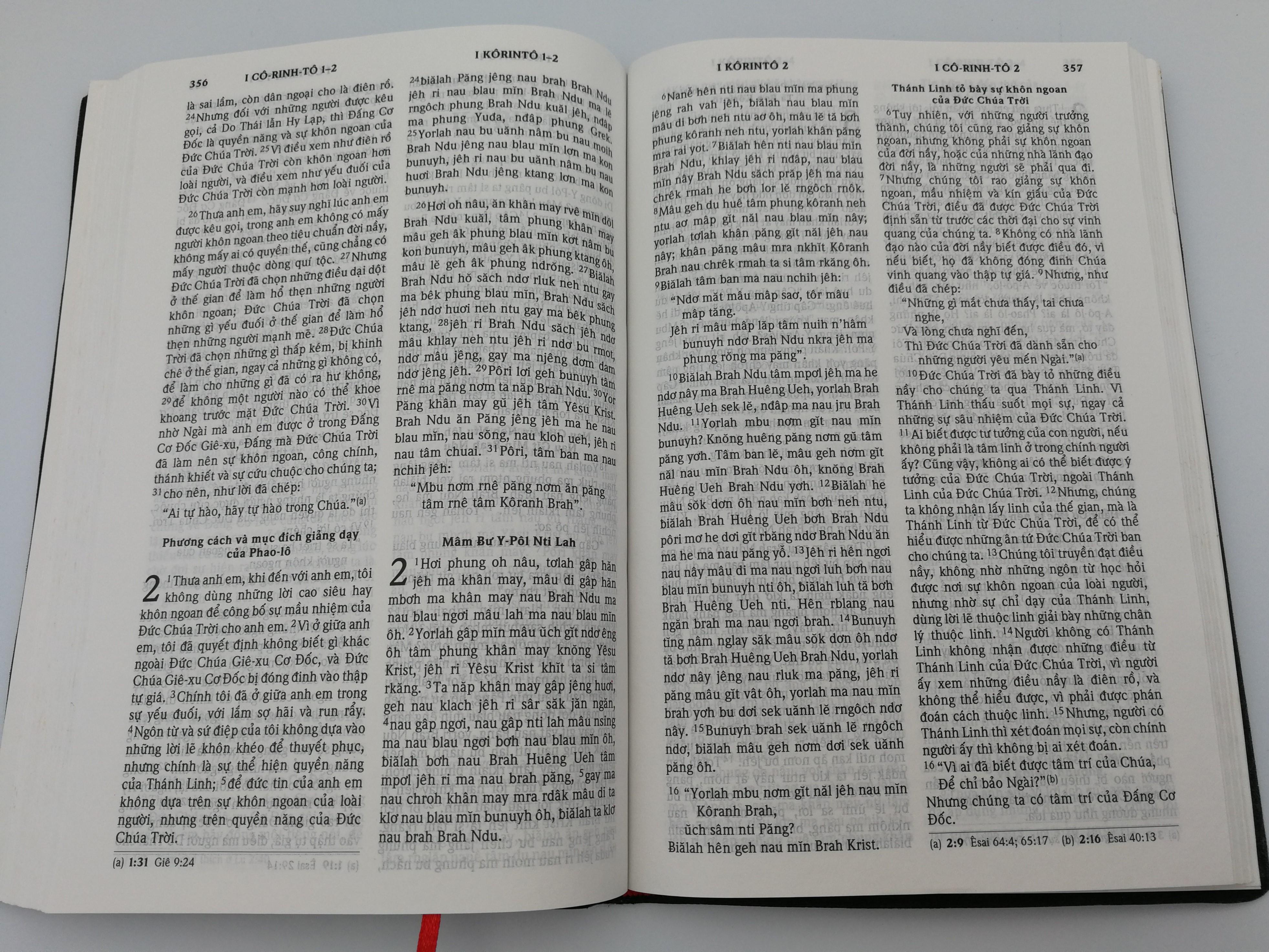 -central-mnong-vietnamese-bilingual-new-testament-10.jpg