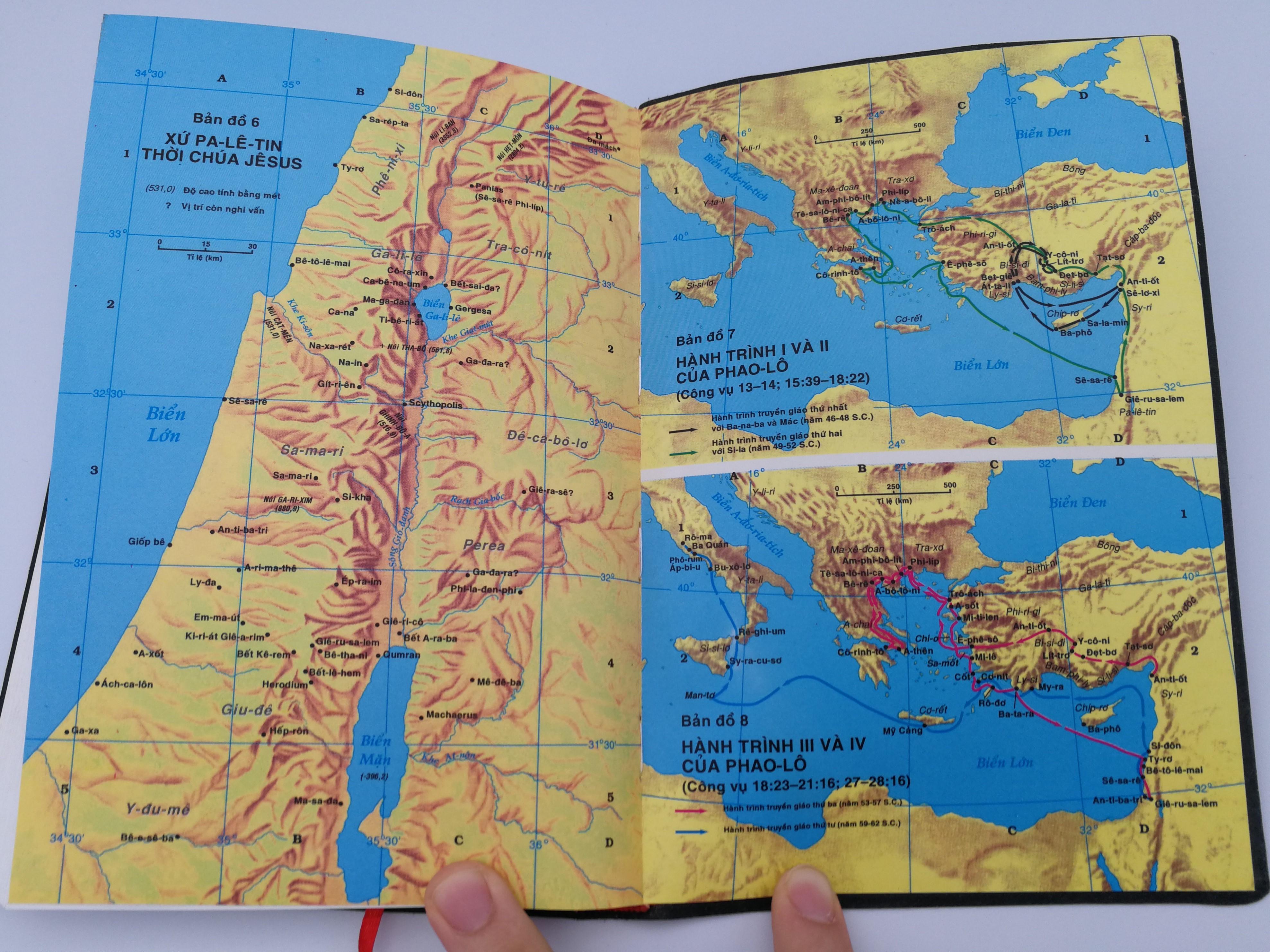 -central-mnong-vietnamese-bilingual-new-testament-14.jpg