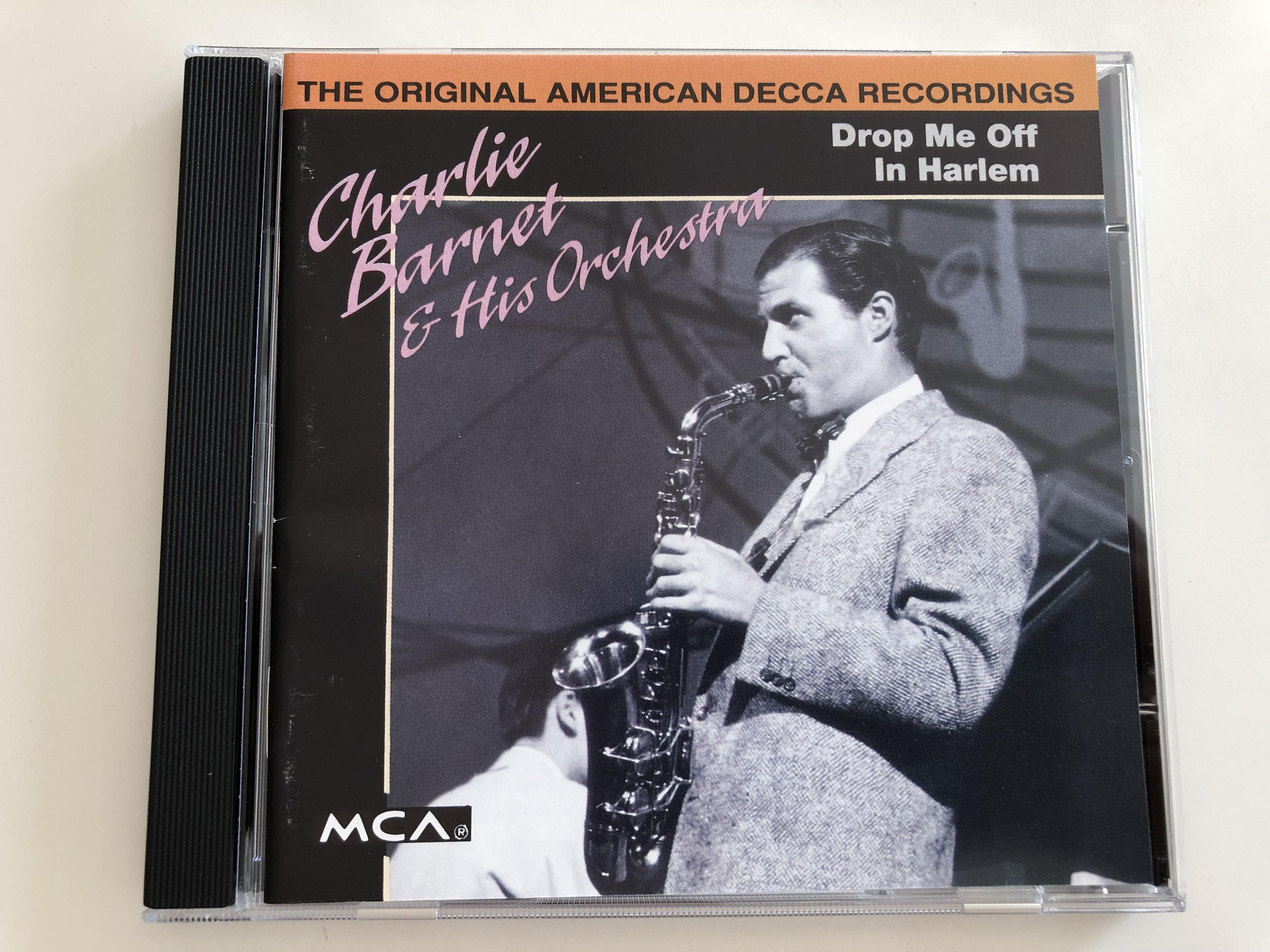 -charlie-barnet-his-orchestra-drop-me-off-in-harlem-the-original-american-decca-recordings-audio-cd-1992-grp-6122-1-.jpg