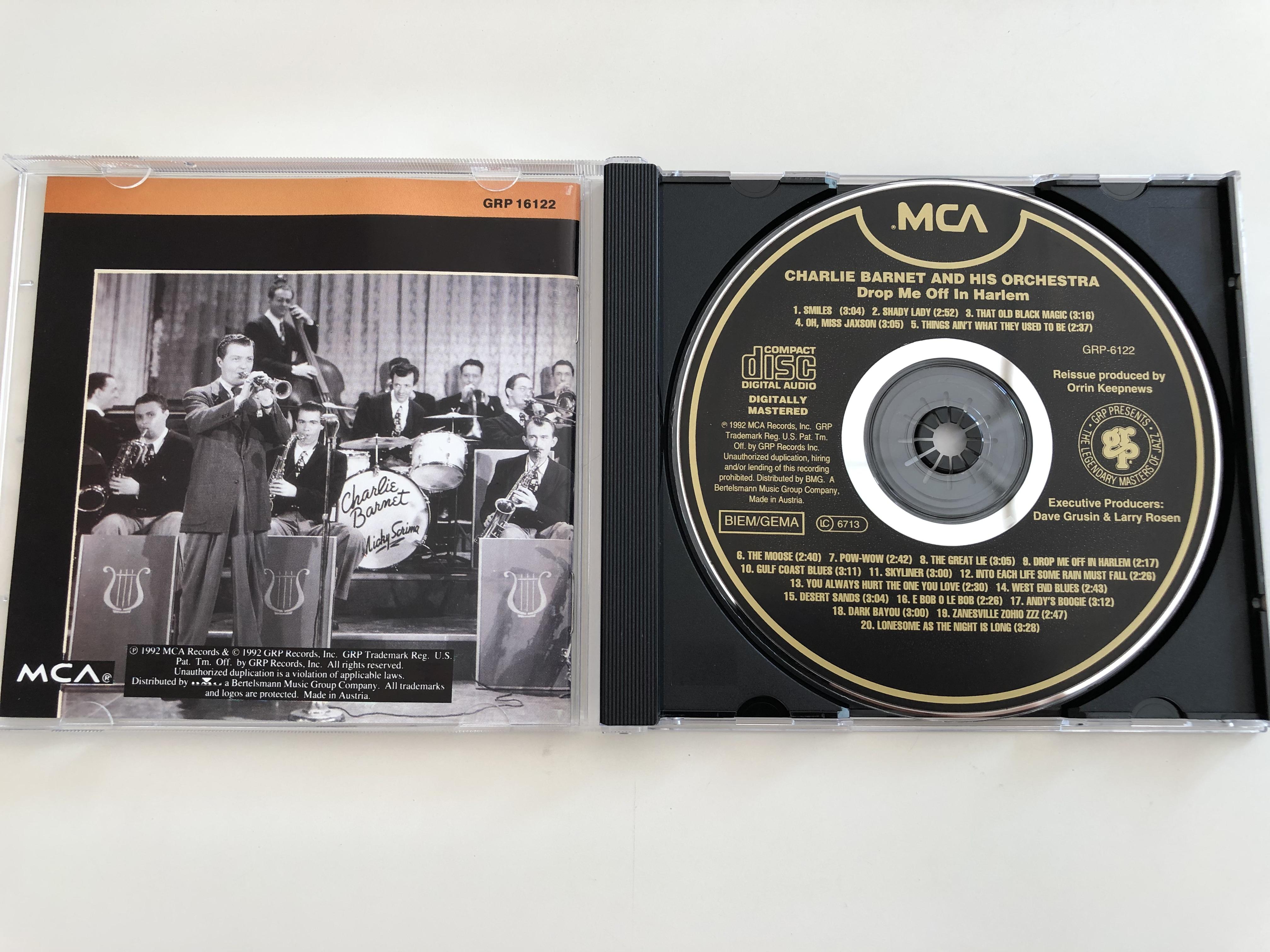 -charlie-barnet-his-orchestra-drop-me-off-in-harlem-the-original-american-decca-recordings-audio-cd-1992-grp-6122-9-.jpg