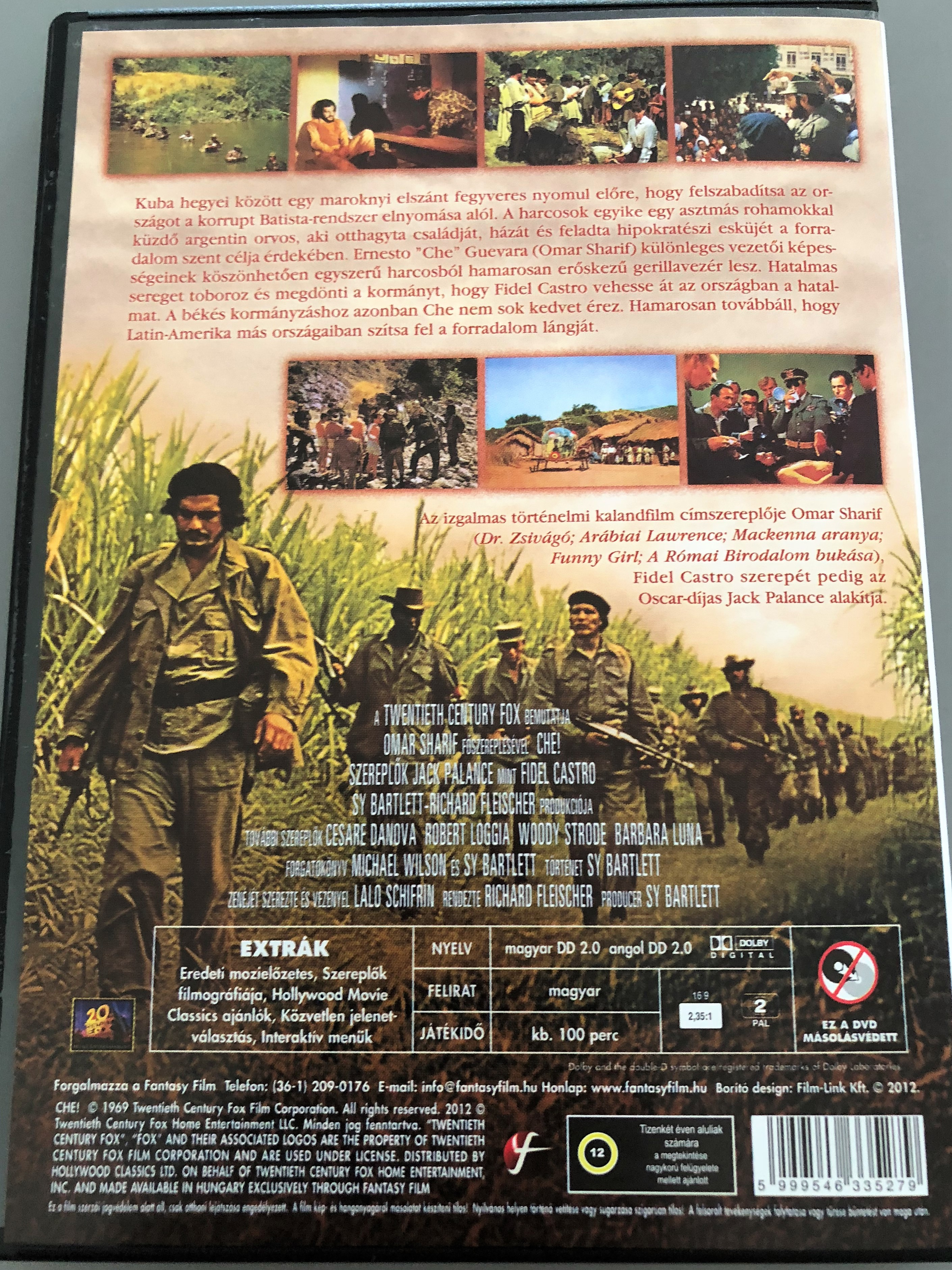 -che-dvd-1969-directed-by-richard-fleischer-starring-omar-sharif-jack-palance-hollywood-movie-classics-gyilkos.-forradalm-r.-legenda-2-.jpg