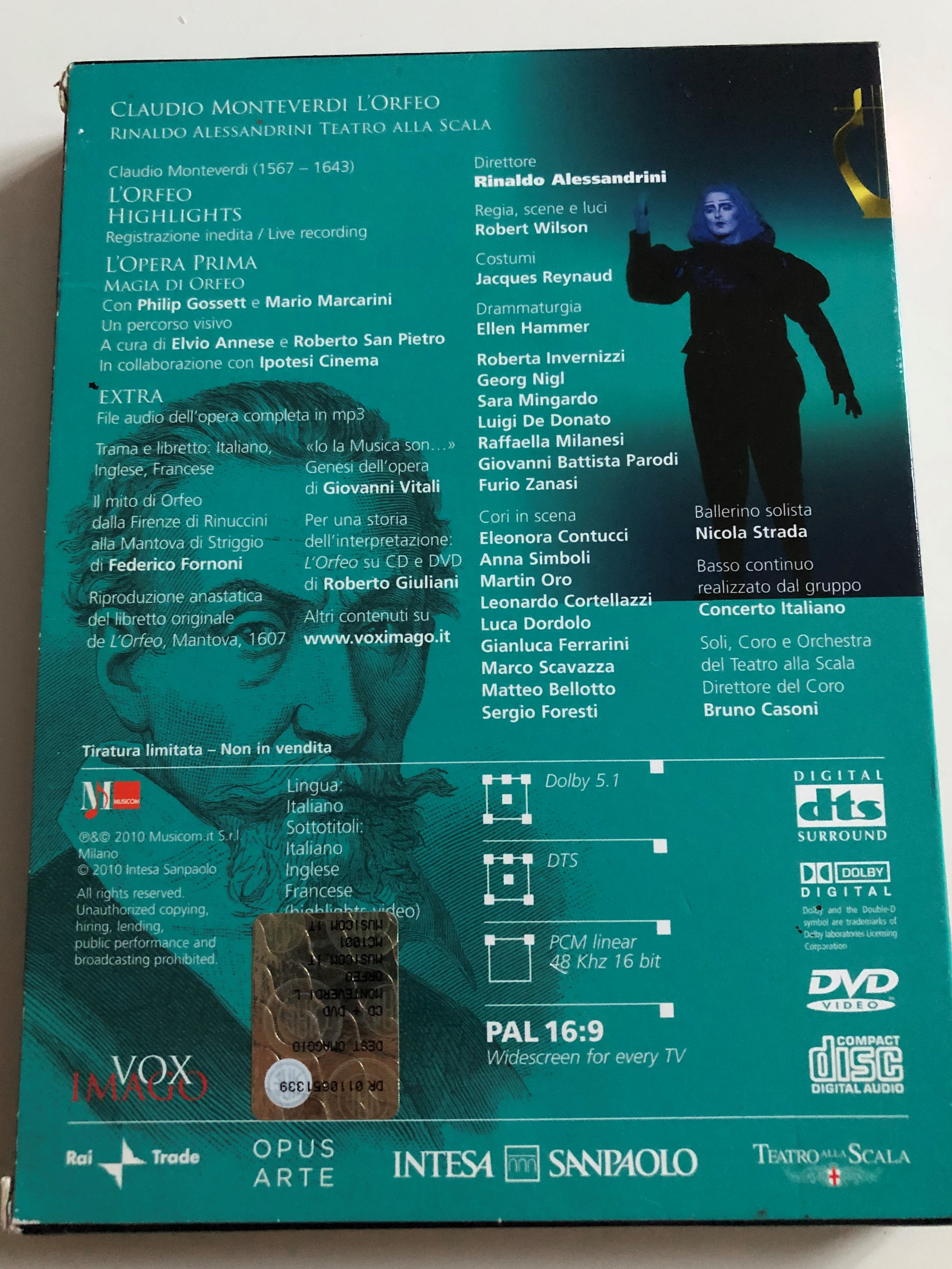 -claudio-monteverdi-l-orfeo-cd-dvd-2010-conducted-by-rinaldo-alessandrini-teatro-alla-scala-directed-by-robert-wilson-10-.jpg