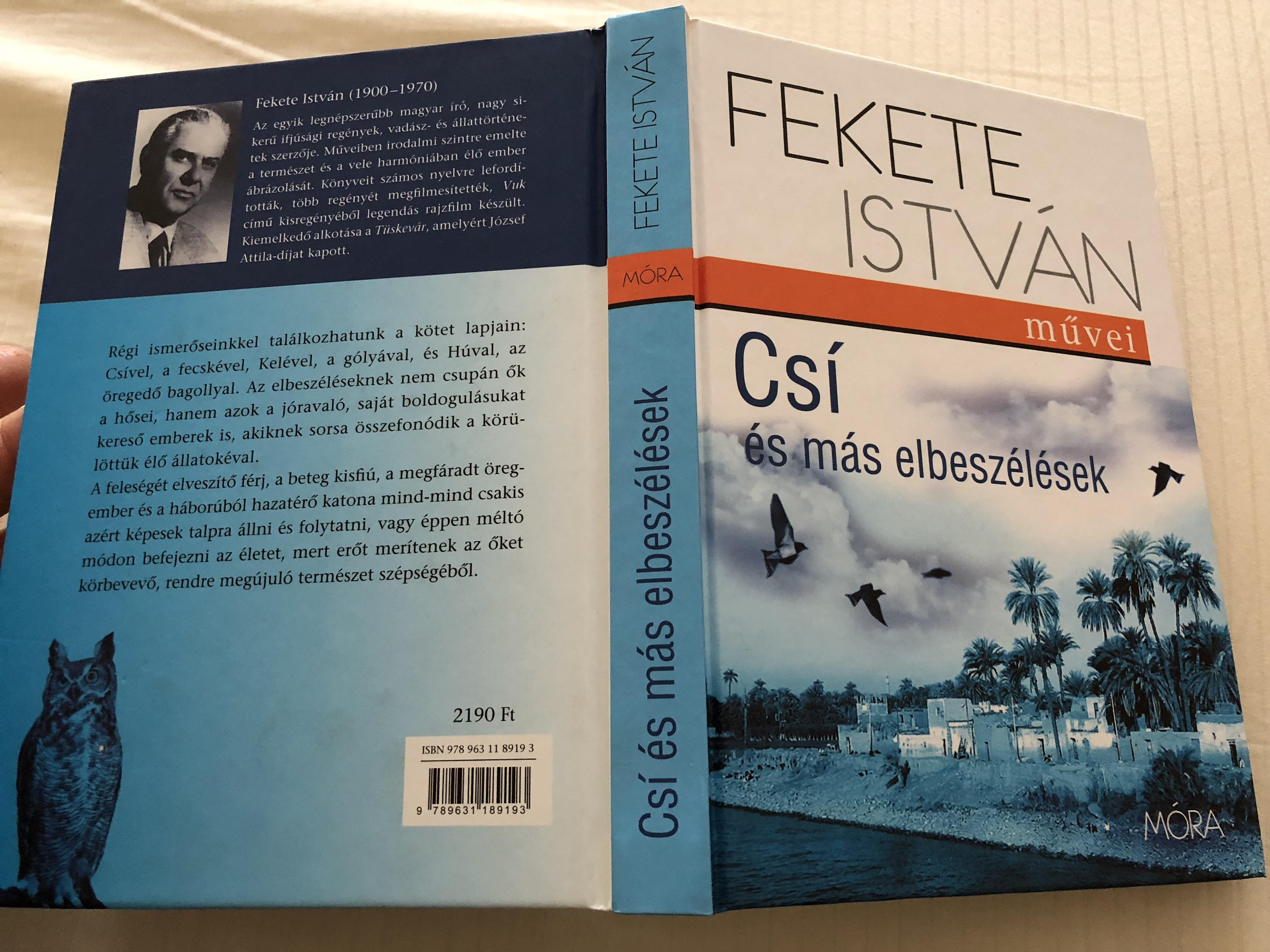 -cs-s-m-s-elbesz-l-sek-by-fekete-istv-n-m-ra-k-nyvkiad-2011-hardcover-hungarian-stories-by-istv-n-fekete-11-.jpg
