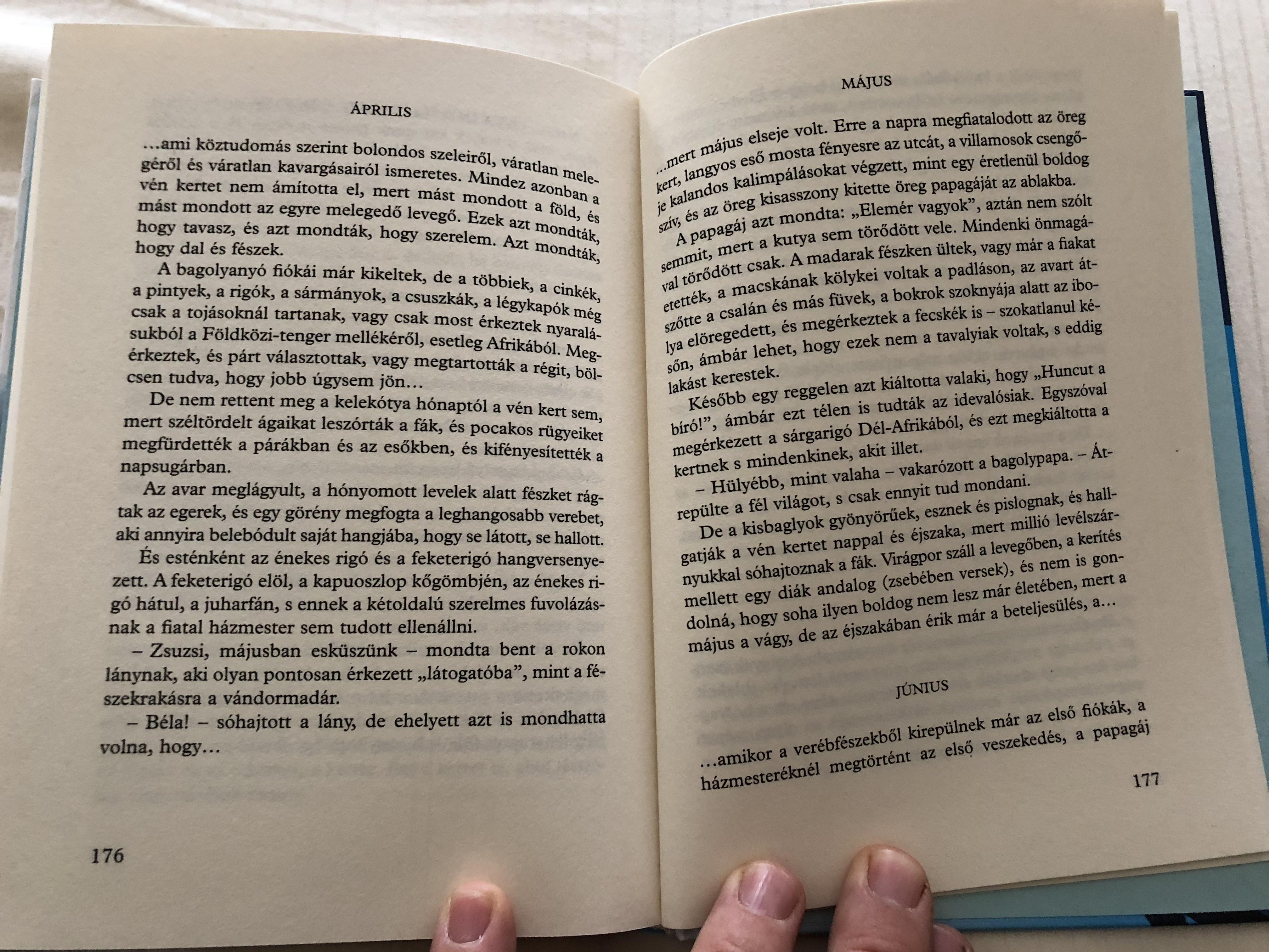 -cs-s-m-s-elbesz-l-sek-by-fekete-istv-n-m-ra-k-nyvkiad-2011-hardcover-hungarian-stories-by-istv-n-fekete-8-.jpg