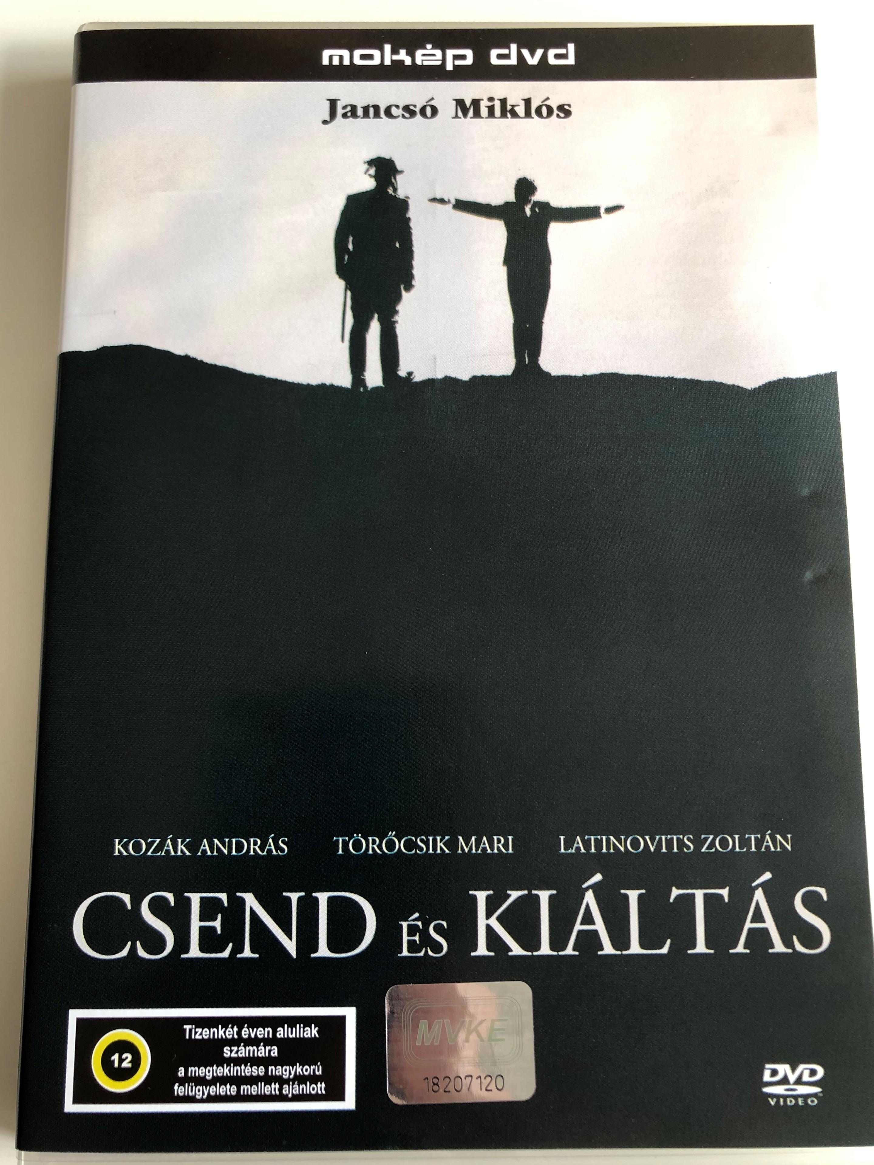 -csend-s-ki-lt-s-dvd-1968-silence-and-cry-directed-by-mikl-s-jancs-starring-koz-k-andr-s-t-r-csik-mari-latinovits-zolt-n-1-.jpg