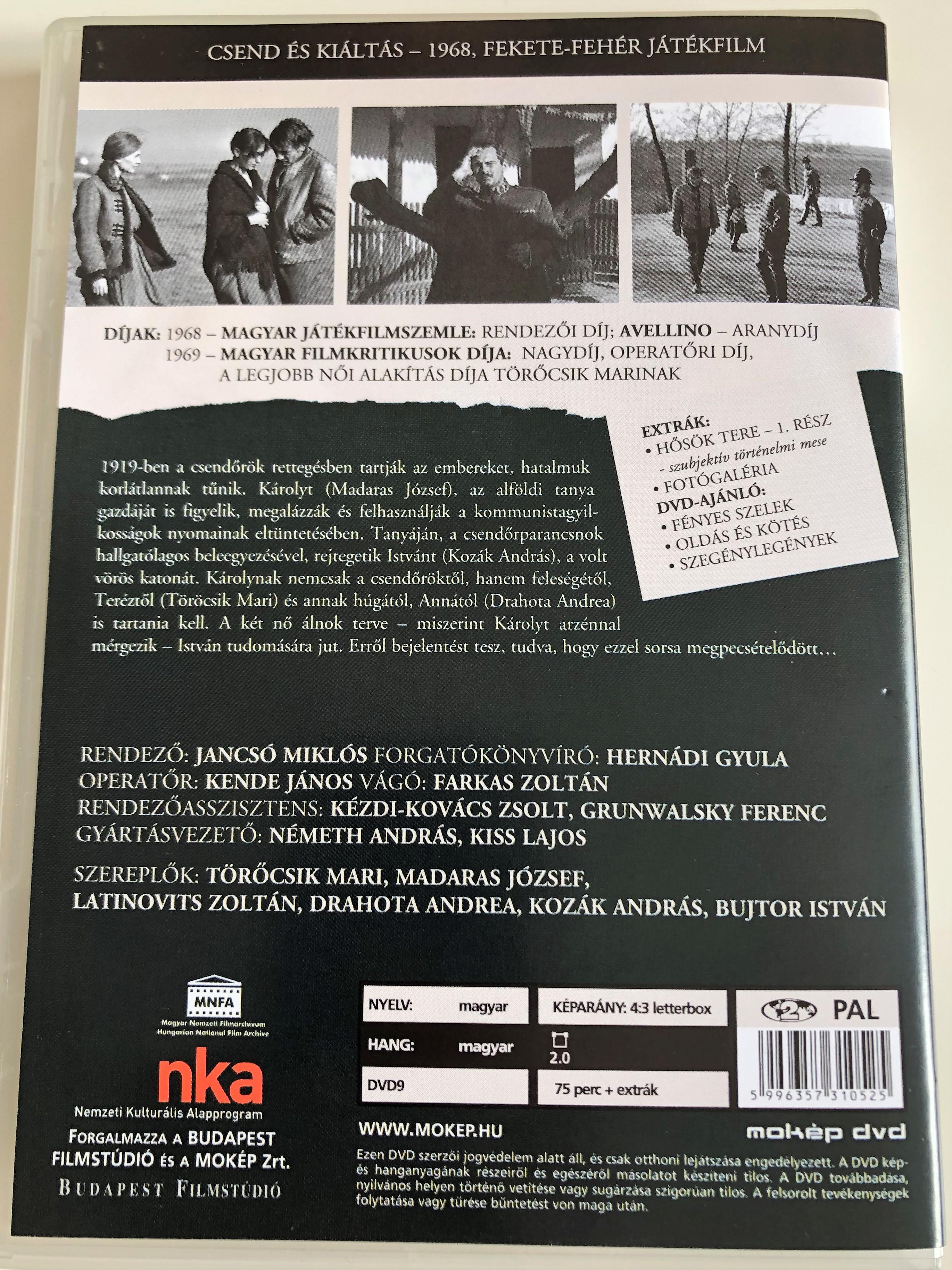 -csend-s-ki-lt-s-dvd-1968-silence-and-cry-directed-by-mikl-s-jancs-starring-koz-k-andr-s-t-r-csik-mari-latinovits-zolt-n-2-.jpg