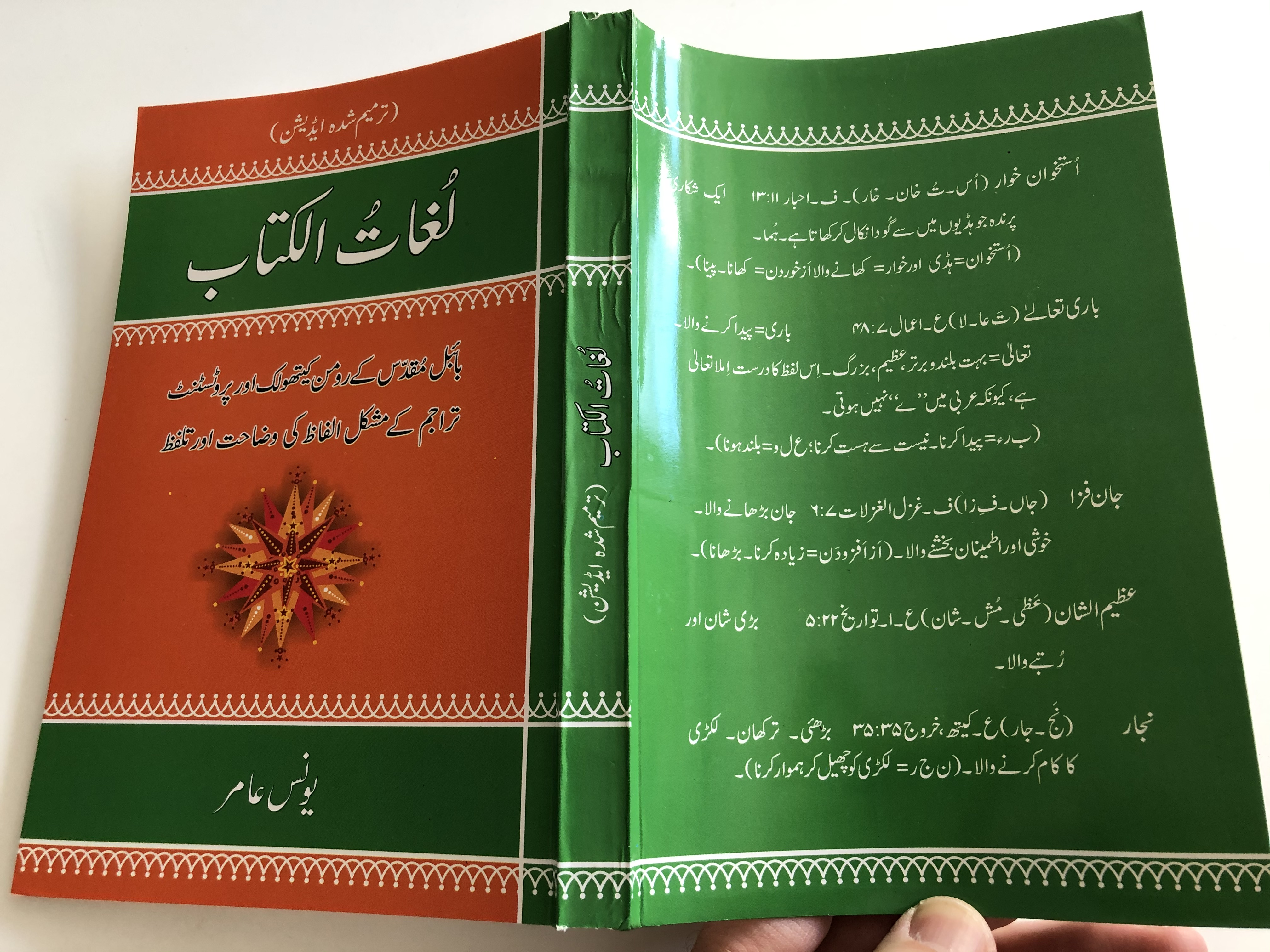-dictionary-of-difficult-urdu-bible-words-by-younus-aamir-paperback-11-.jpg