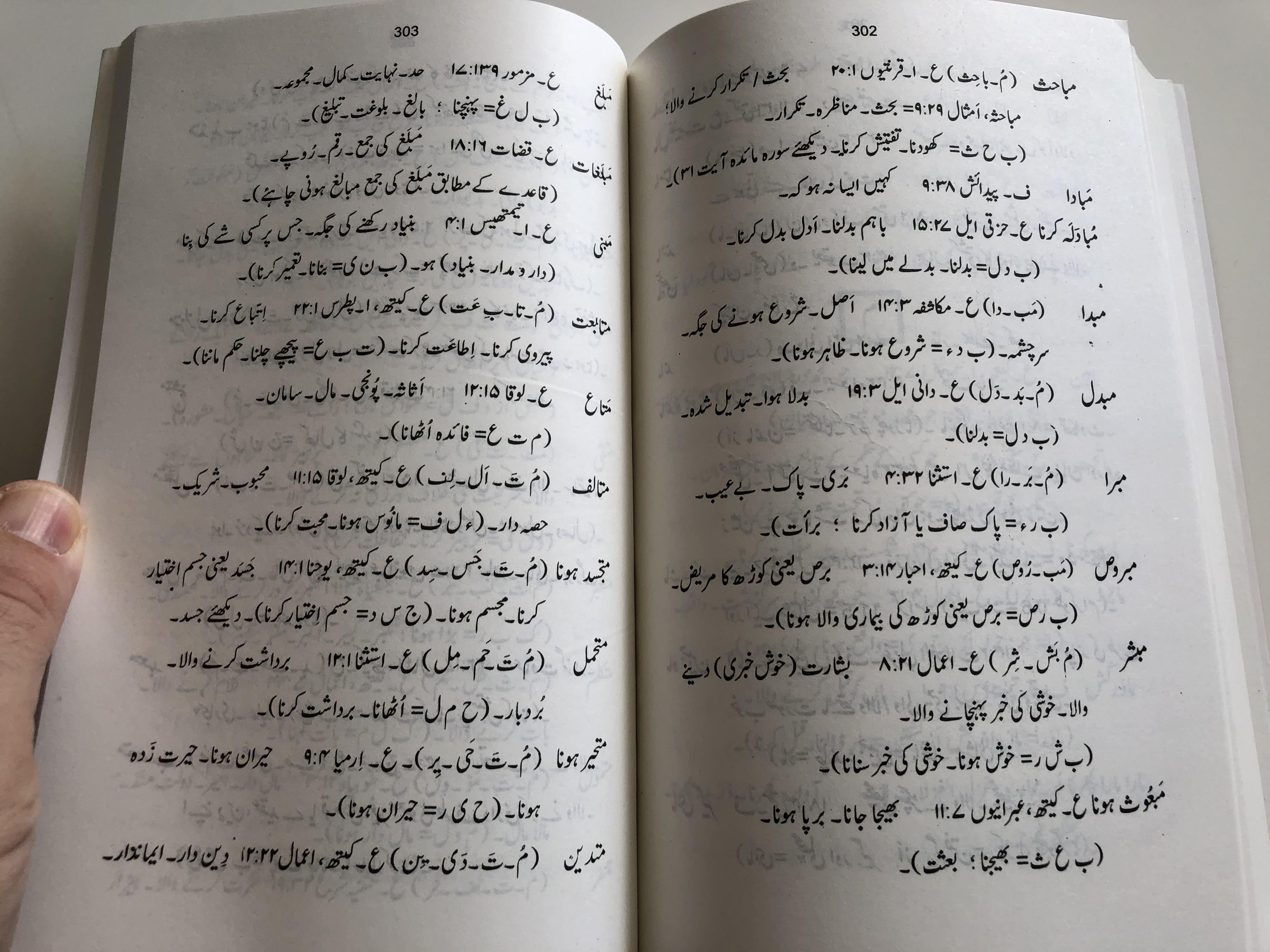 -dictionary-of-difficult-urdu-bible-words-by-younus-aamir-paperback-8-.jpg