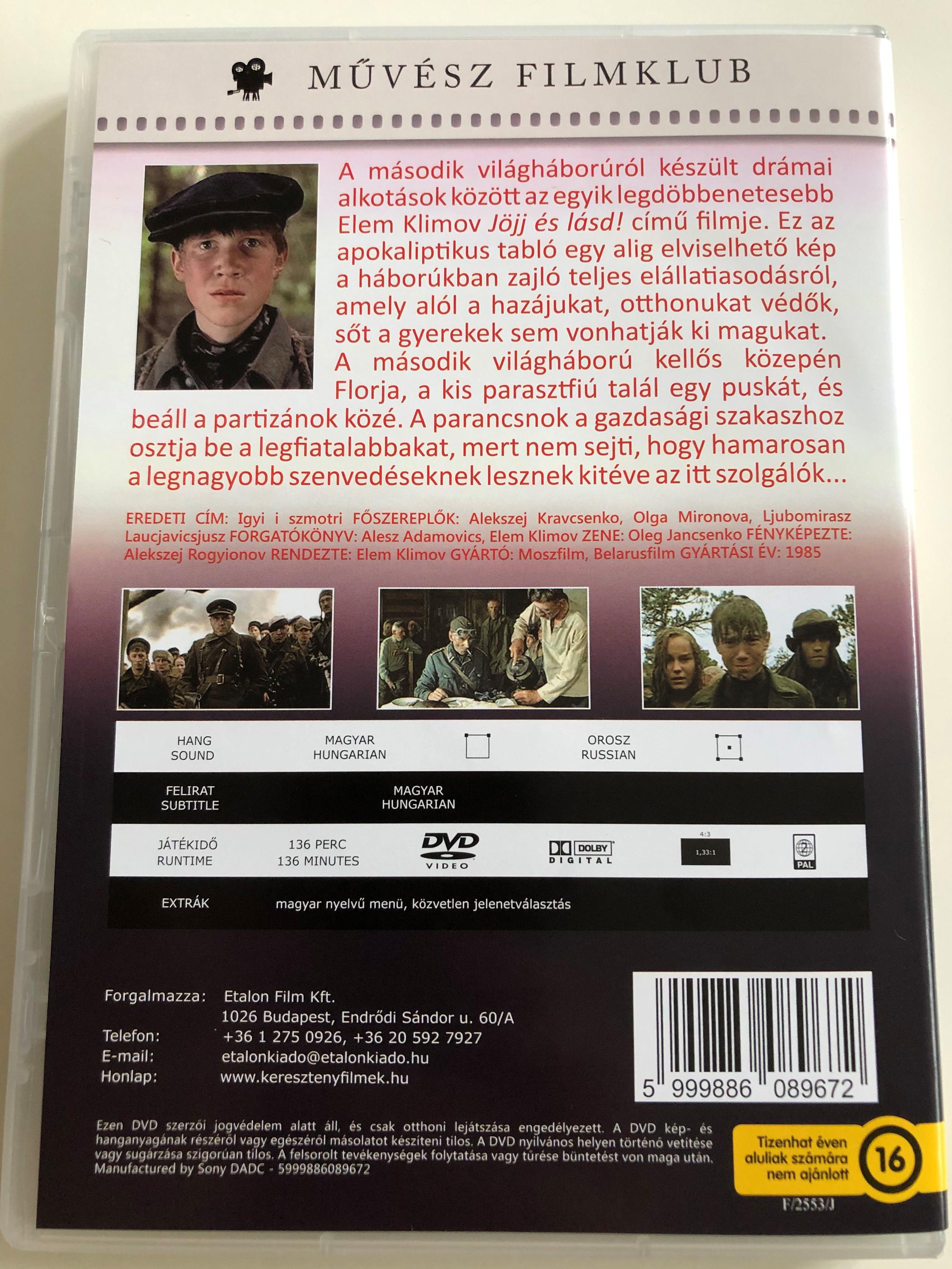 -dvd-1985-j-jj-s-l-sd-come-and-see-directed-by-elem-klimov-starring-aleksei-kravchenko-olga-mironova-2-.jpg