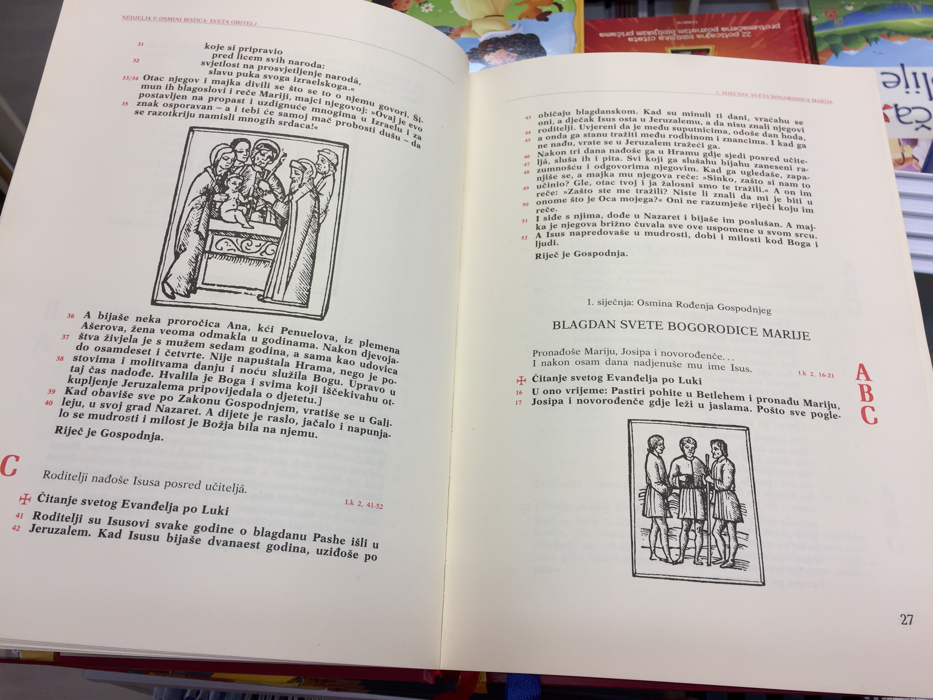 -evan-elistar-i-etveroevan-elje-rimski-misal-croatian-language-roman-missal-the-4-gospels-9.jpg