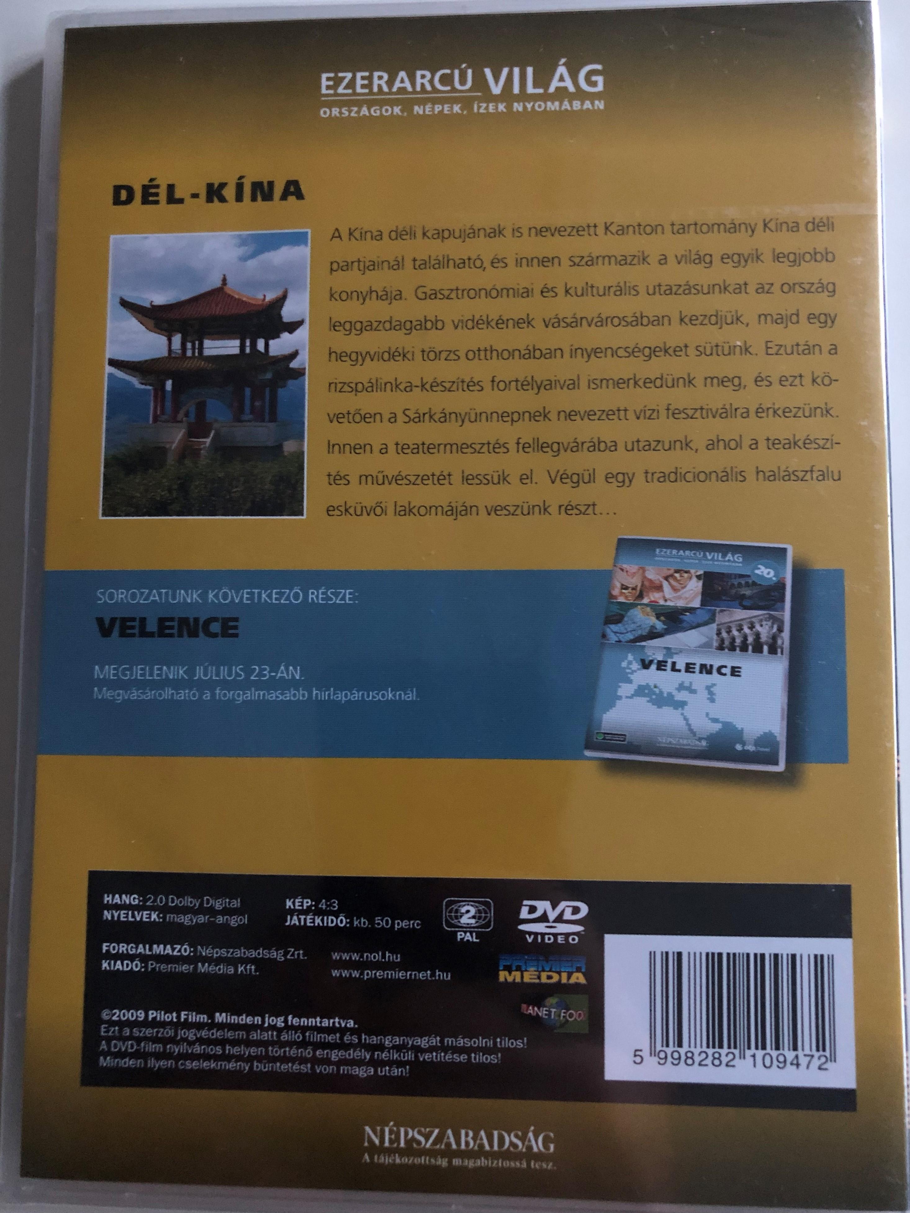 -ezerarc-vil-g-vol.-19-d-l-k-na-south-china-dvd-2009-orsz-gok-n-pek-zek-nyom-ban-20-x-dvd-set-2009-n-pszabads-g-premier-media-pilot-film-documentary-series-about-our-world-2-.jpg