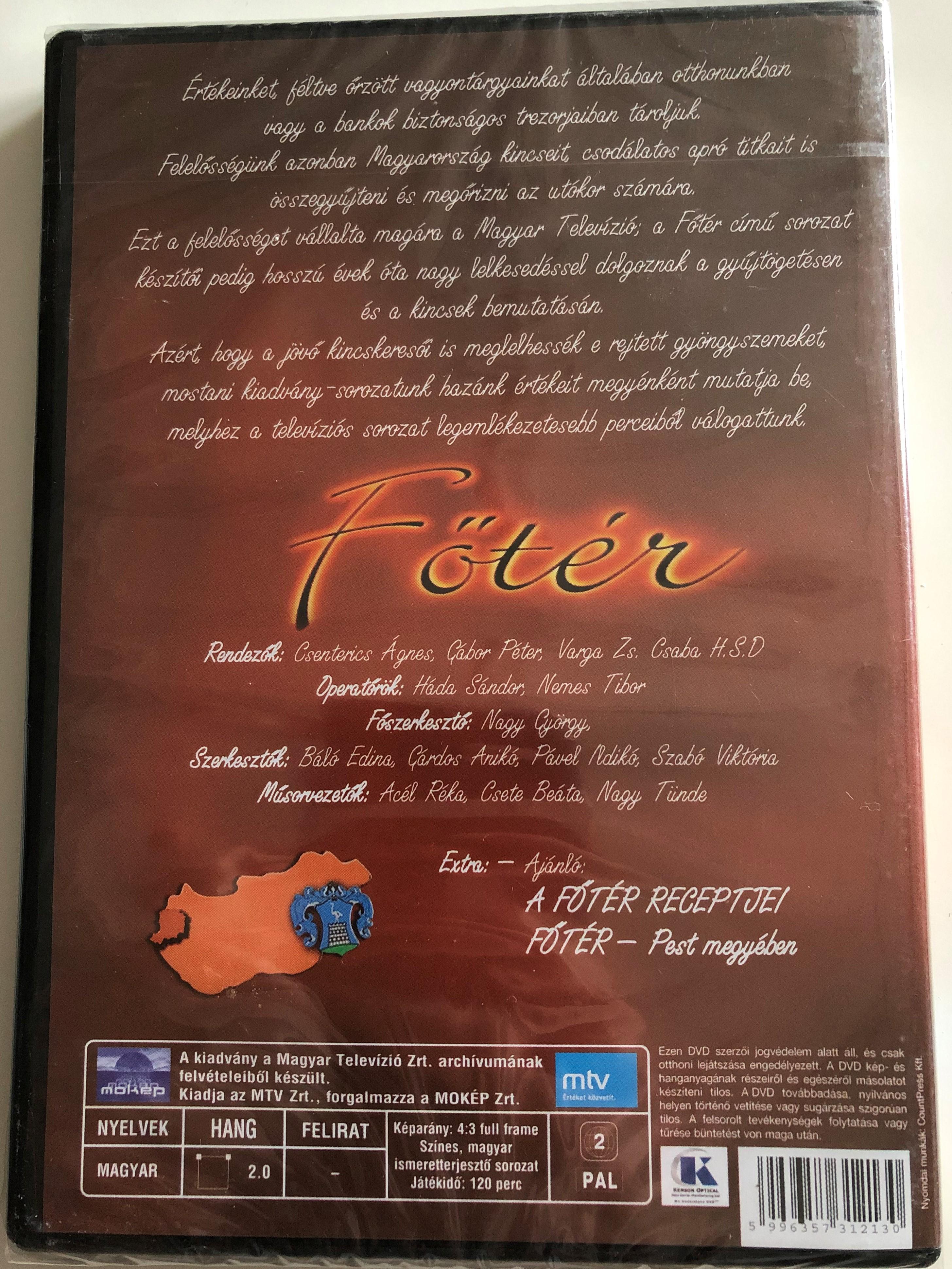 -f-t-r-vas-megy-ben-dvd-hungarian-educational-film-2.jpg