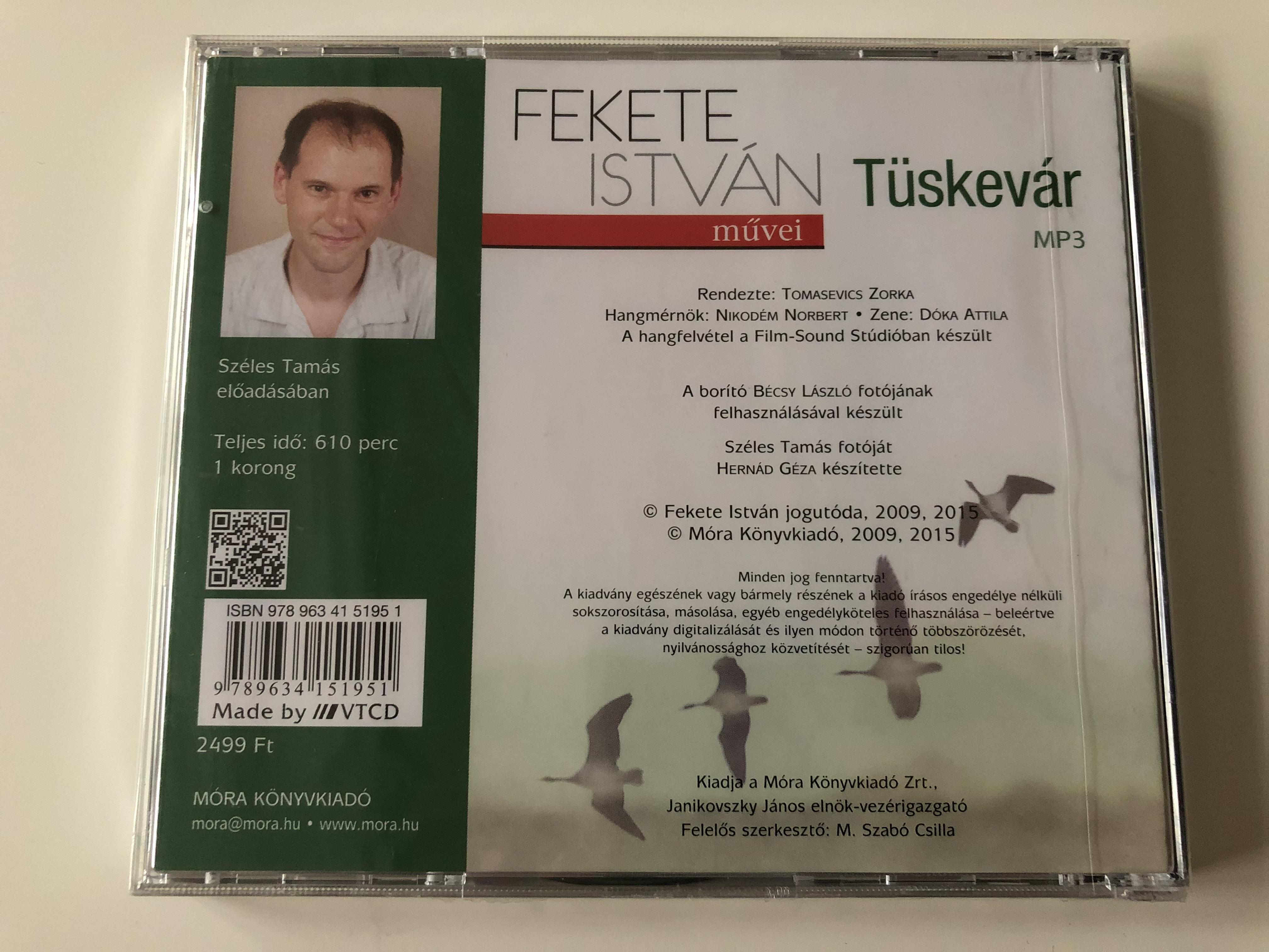 -fekete-istv-n-t-skev-r-hungarian-mp3-audio-book-thorn-castle-read-by-sz-les-tam-s-m-ra-hangosk-nyv-2015-classic-hungarian-literature-3-.jpg