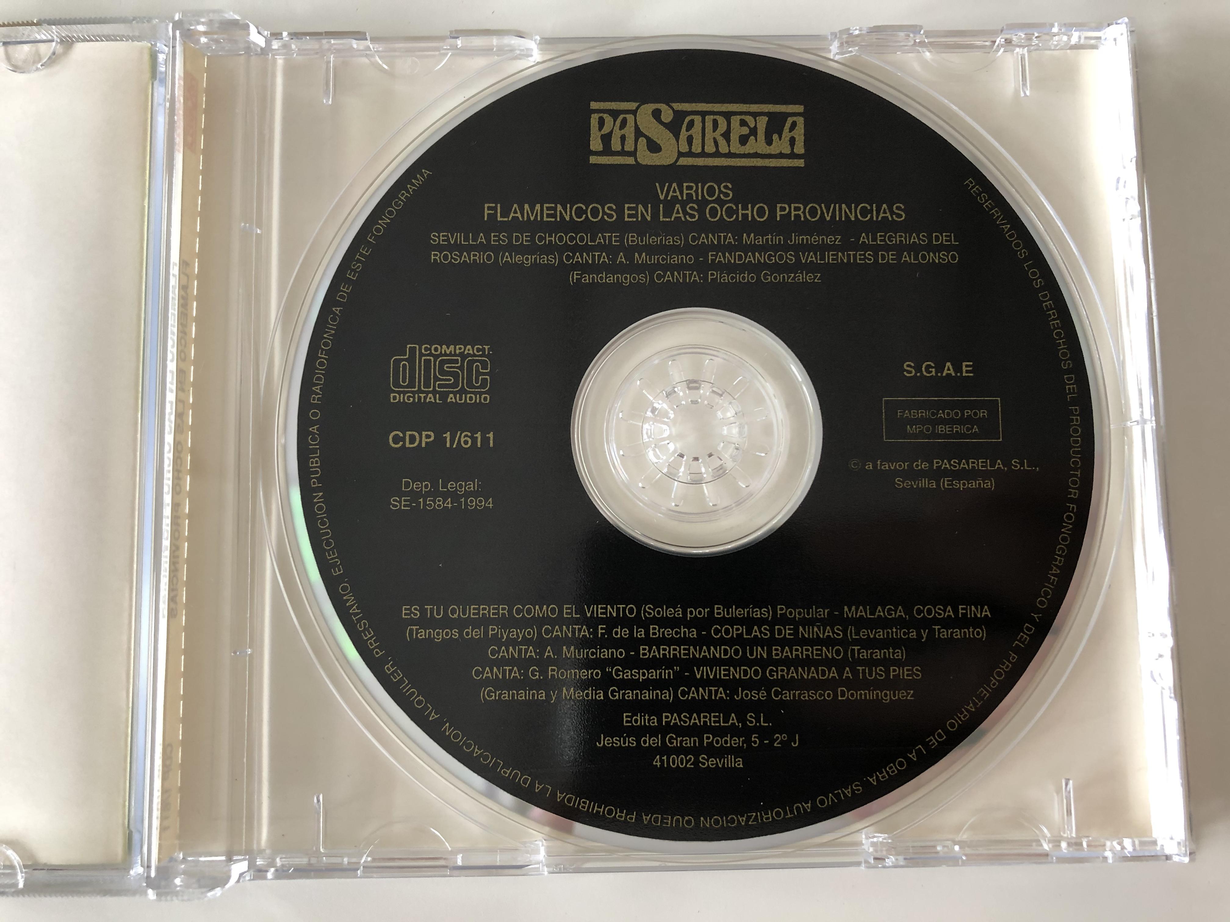 -flamenco-en-las-ocho-provincias-andaluzas-pasarela-audio-cd-cdp-1611-3-.jpg