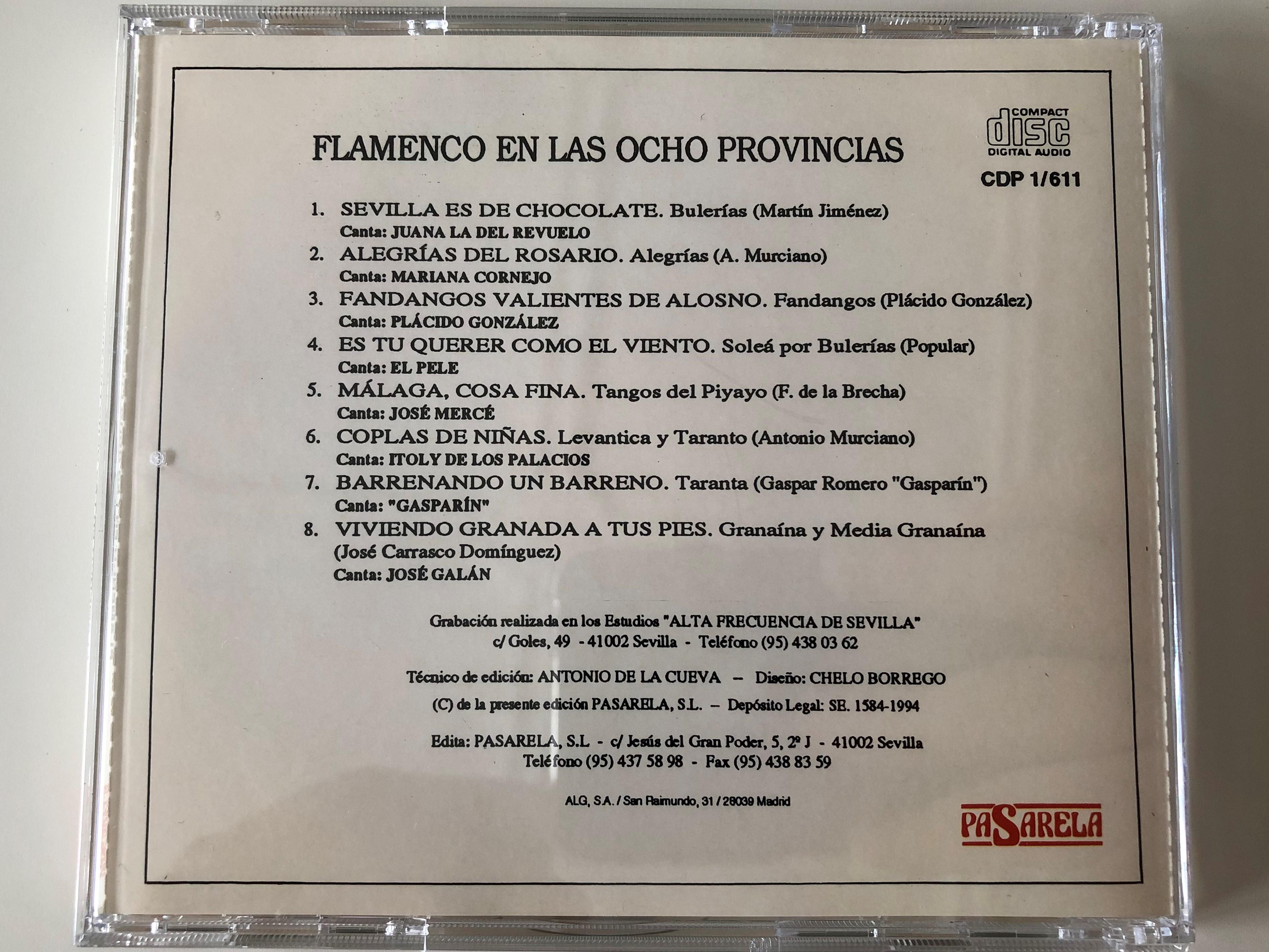 -flamenco-en-las-ocho-provincias-andaluzas-pasarela-audio-cd-cdp-1611-4-.jpg
