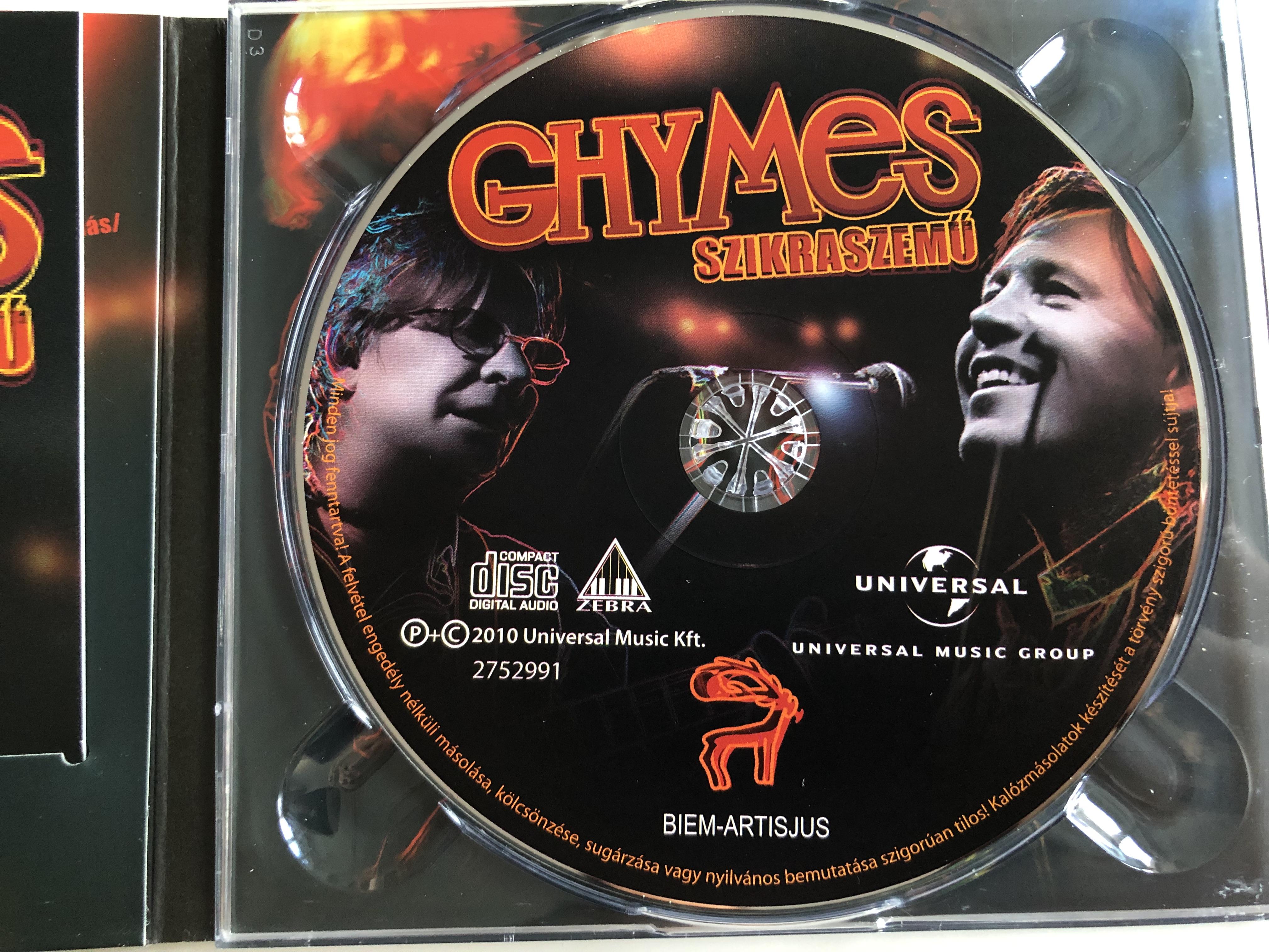 -ghymes-szikraszem-spark-eyed-audio-cd-2010-musical-directors-szarka-tam-s-szarka-gyula-universal-music-kft-2-.jpg