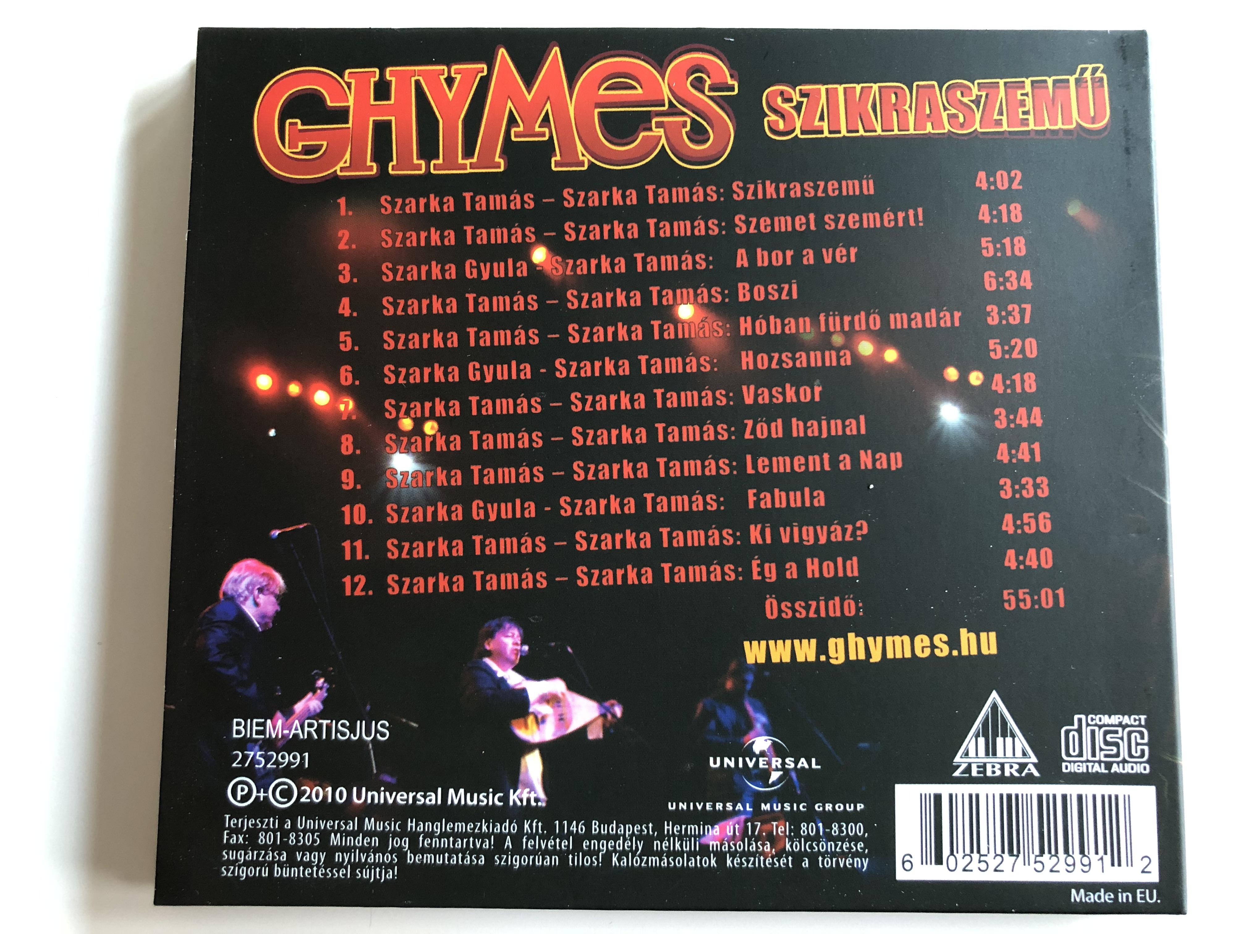 -ghymes-szikraszem-spark-eyed-audio-cd-2010-musical-directors-szarka-tam-s-szarka-gyula-universal-music-kft-3-.jpg