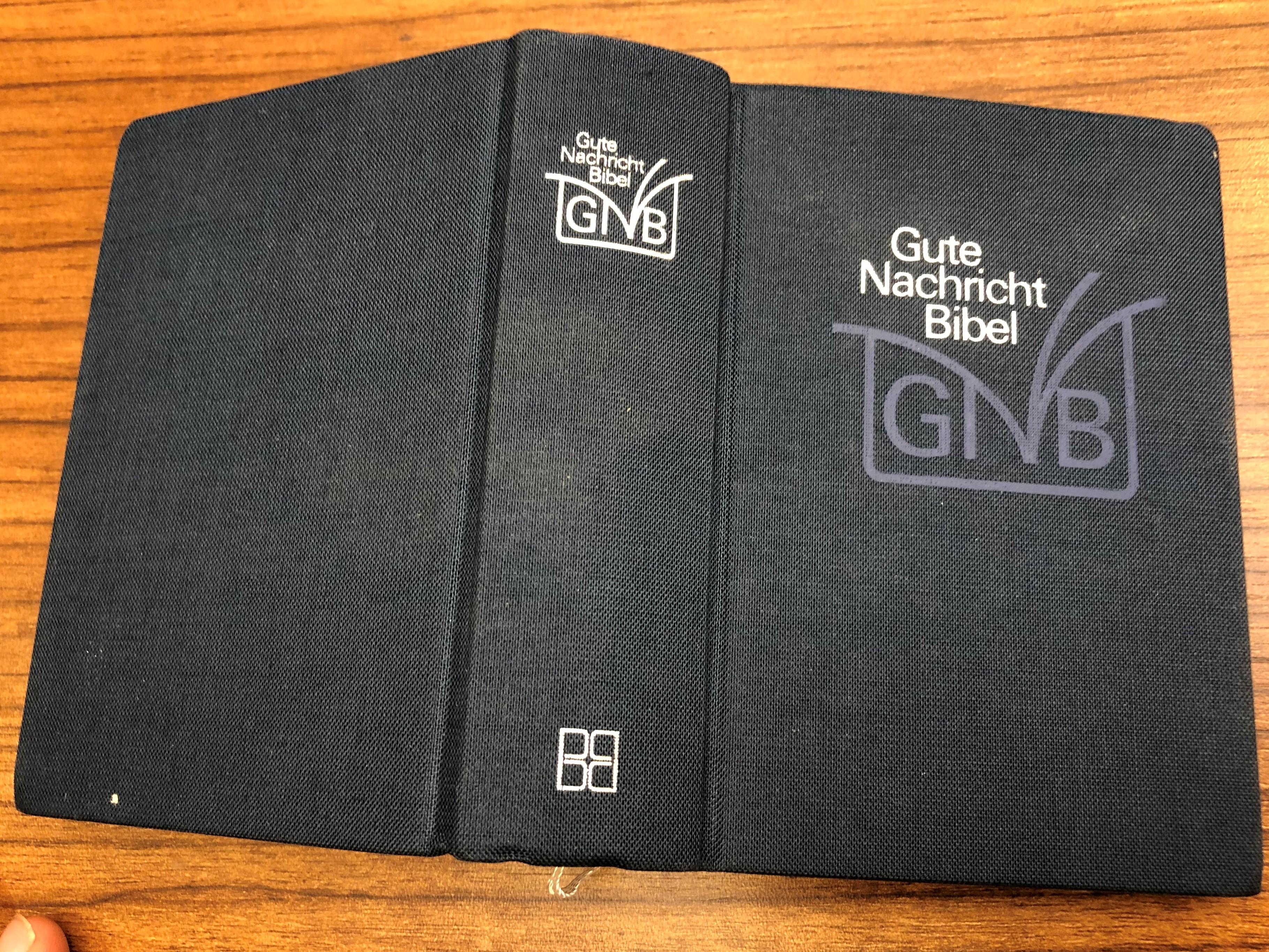 -gute-nachricht-bibel-altes-und-neues-testament-german-language-good-news-bible-with-deuterocanonical-books-mit-apokryphen-deutsche-bibelgesellschaft-2005-compact-size-with-color-maps-2-.jpg