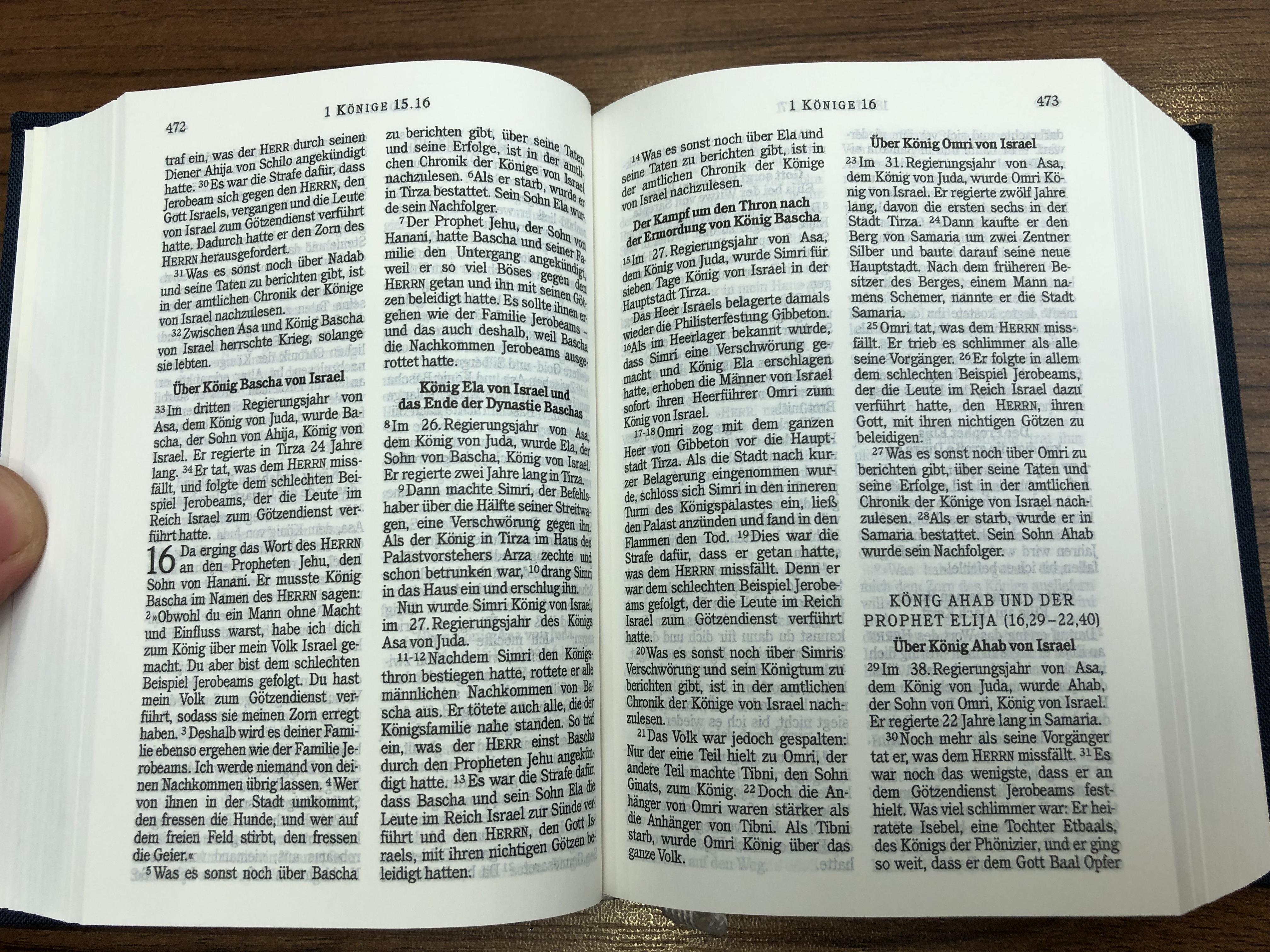-gute-nachricht-bibel-altes-und-neues-testament-german-language-good-news-bible-with-deuterocanonical-books-mit-apokryphen-deutsche-bibelgesellschaft-2005-compact-size-with-color-maps-5-.jpg