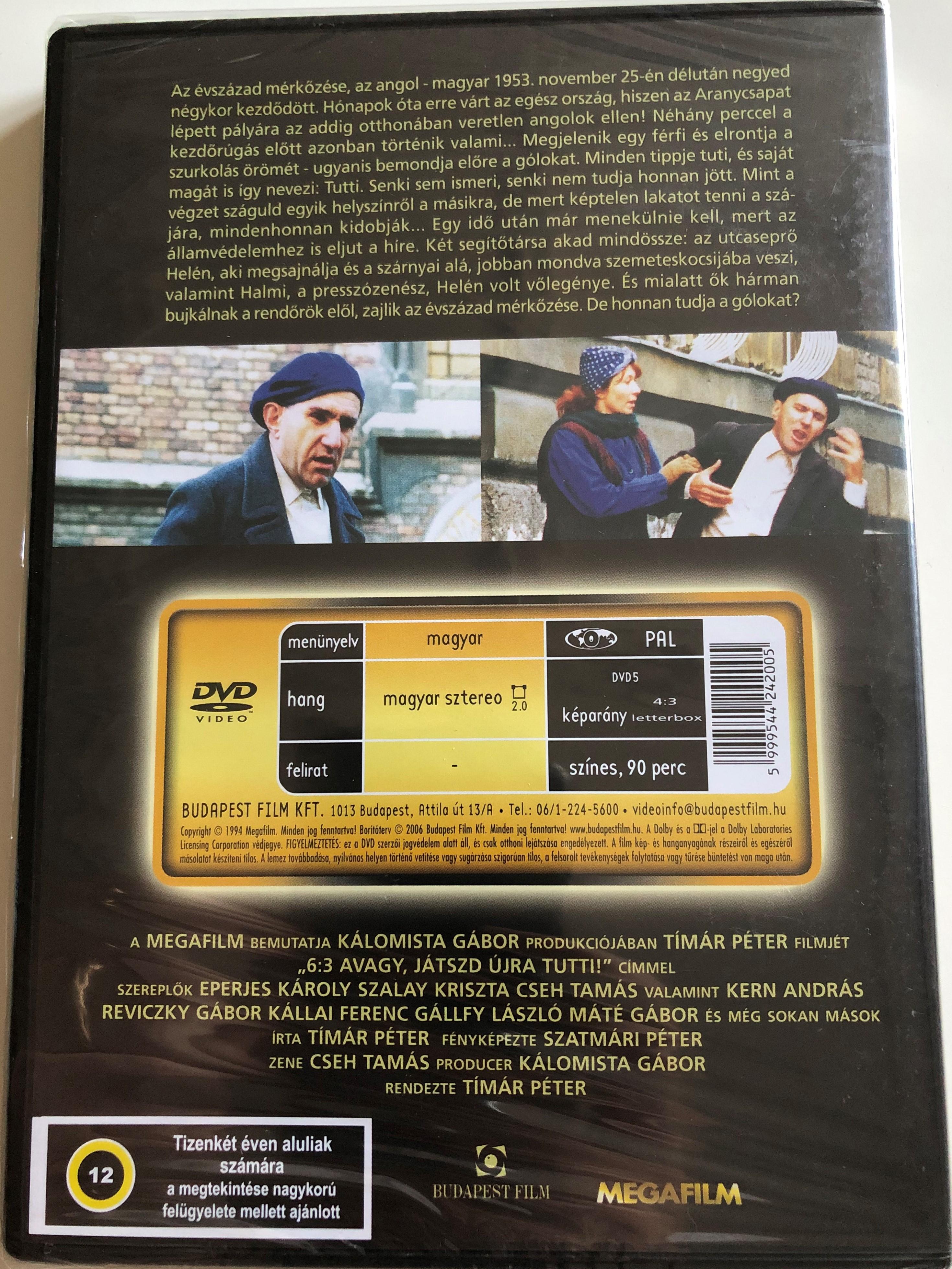 -hat-h-rom-6-3-avagy-j-tszd-jra-tutti-dvd-1999-6-3-play-it-again-tutti-2.jpg