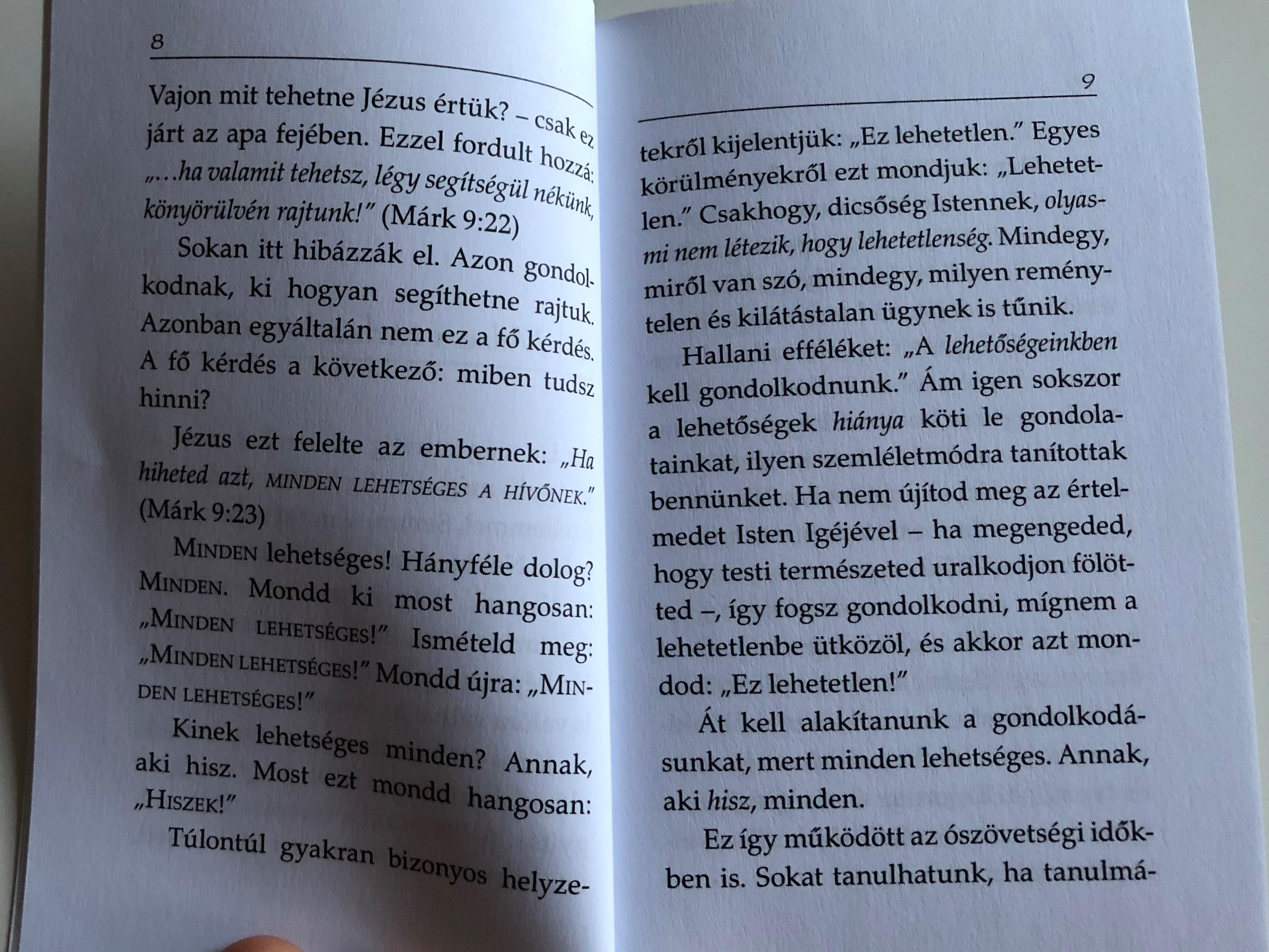 -hogyan-ford-ts-rem-nytelen-helyzeteden-by-kenneth-e.-hagin-hungarian-edition-of-turning-hopeless-situation-around-4-.jpg