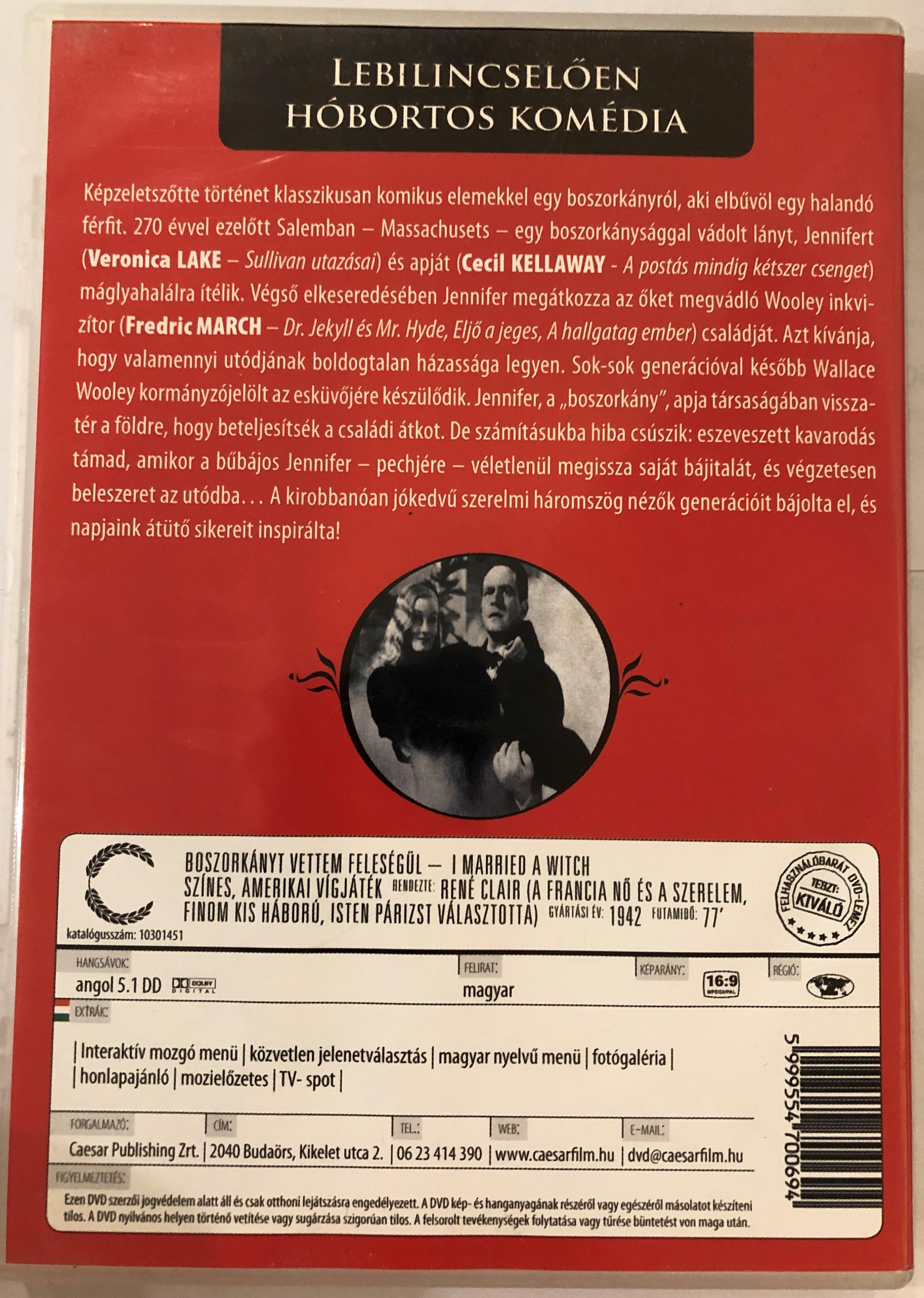 -i-married-a-witch-dvd-1942-boszork-nyt-vettem-feles-g-l-2-.jpg
