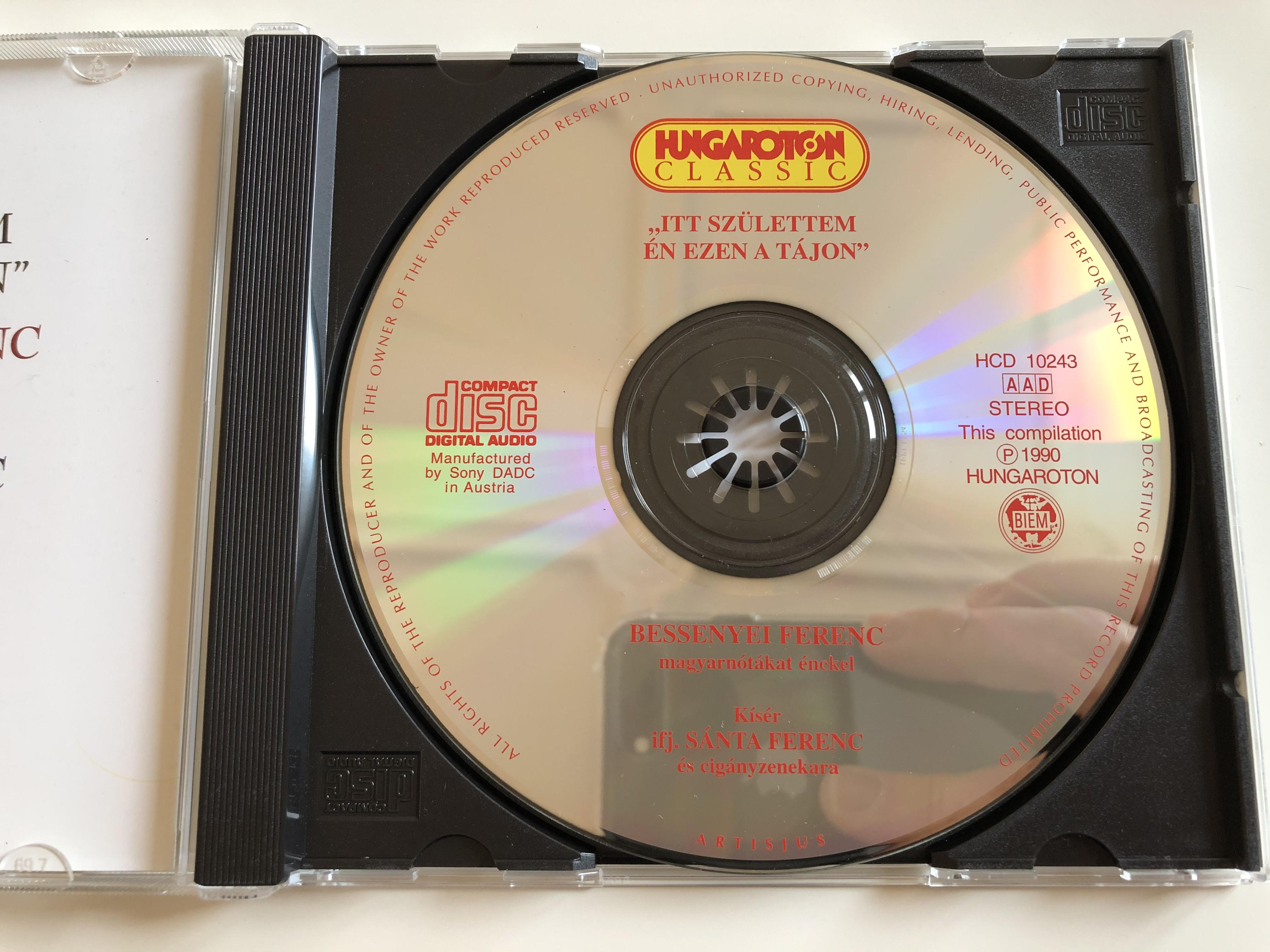 -itt-sz-lettem-n-ezen-a-t-jon-bessenyei-ferenc-kiser-ifj.-santa-ferenc-es-ciganyzenekara-hungaroton-classic-audio-cd-1990-stereo-hcd-10243-5-.jpg